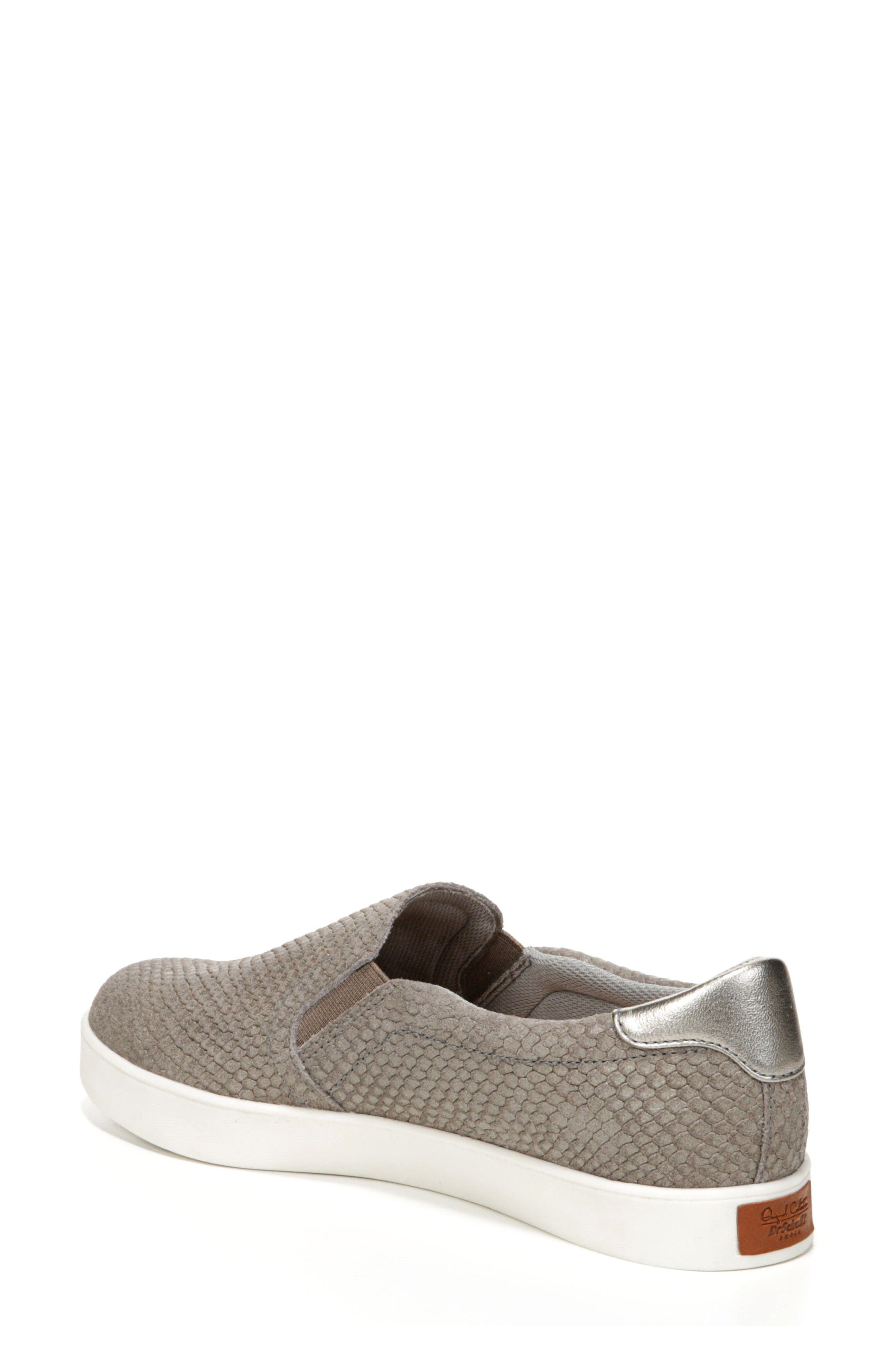 Original Collection 'Scout' Slip On Sneaker,                             Alternate thumbnail 51, color,