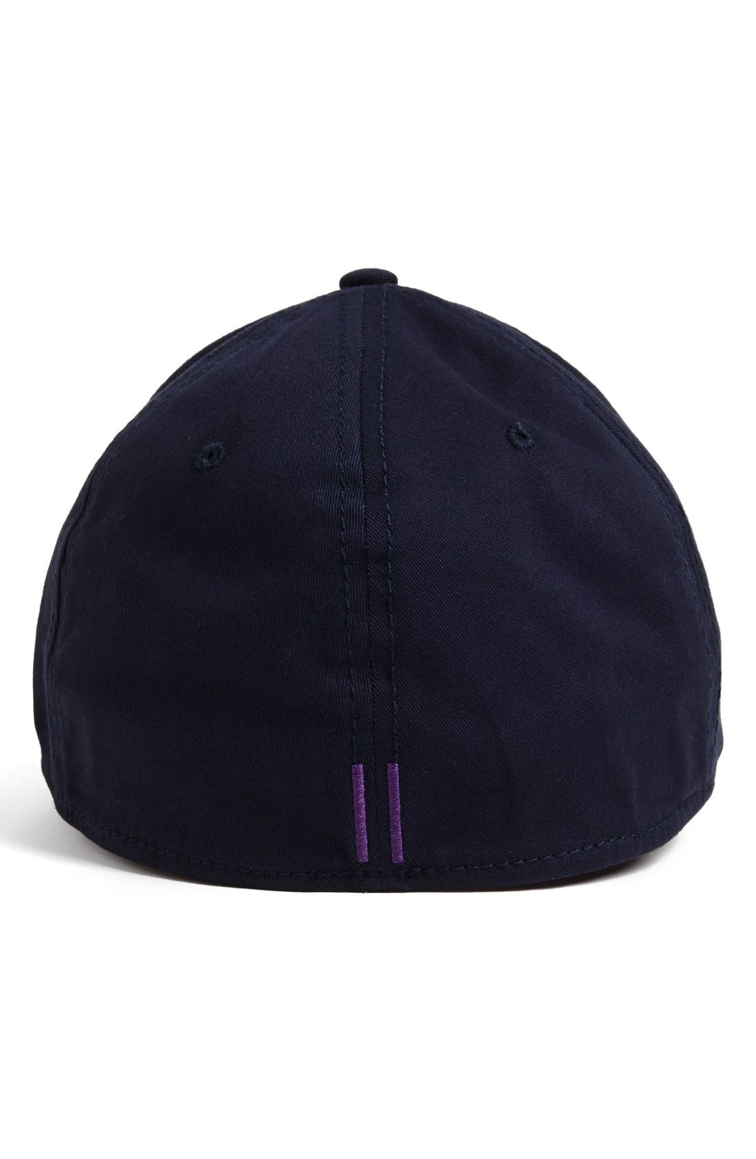 The Director's Baseball Cap,                             Alternate thumbnail 5, color,