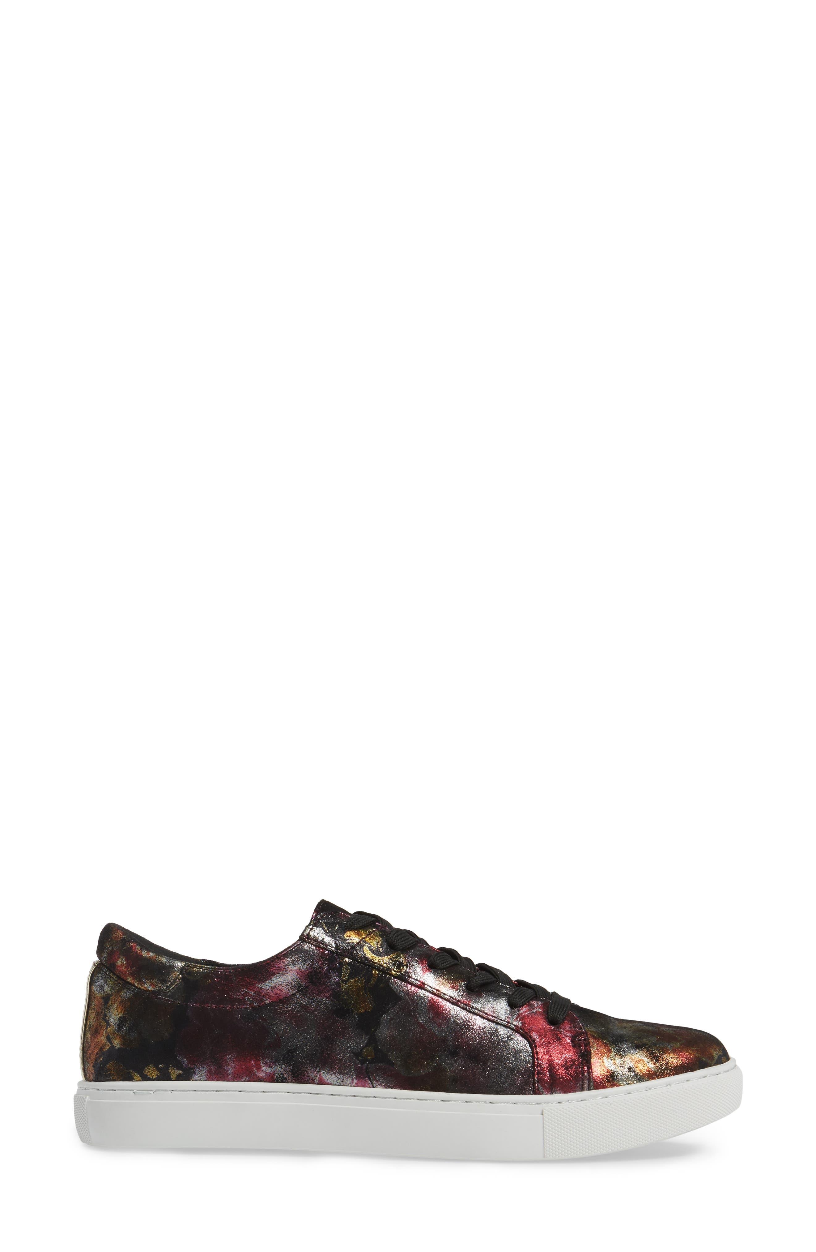 'Kam' Sneaker,                             Alternate thumbnail 129, color,
