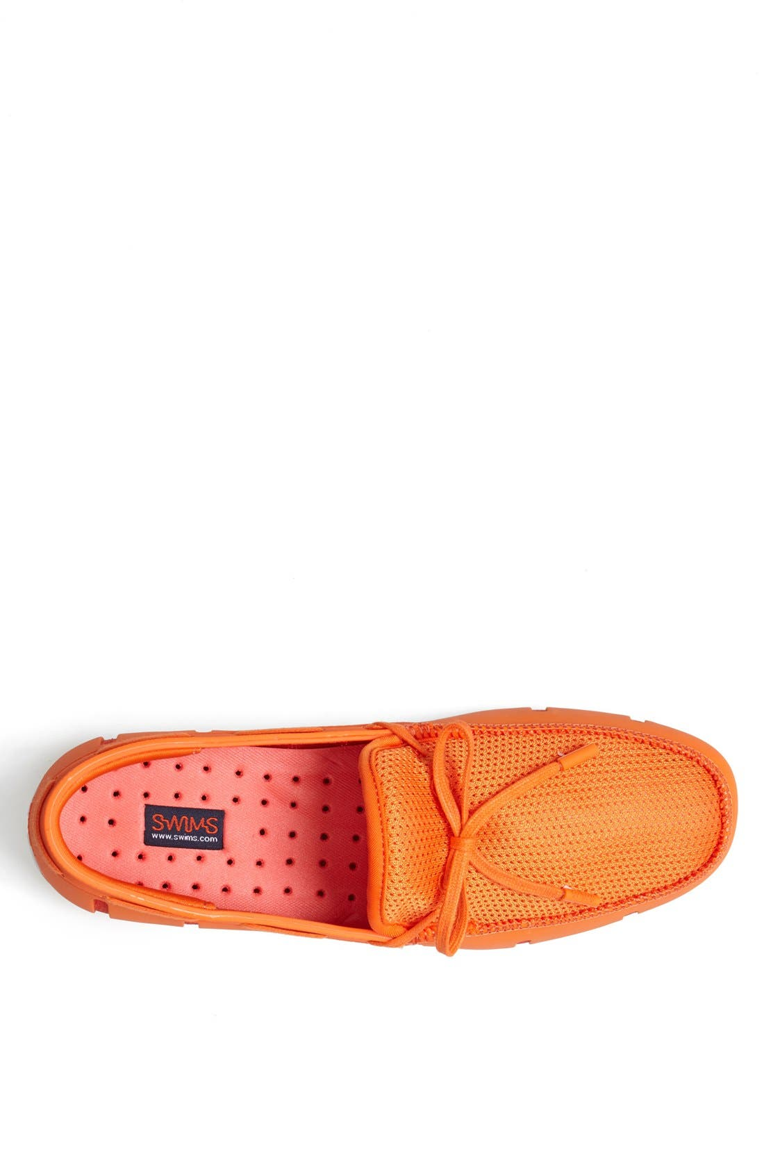 Lace Loafer,                             Alternate thumbnail 46, color,
