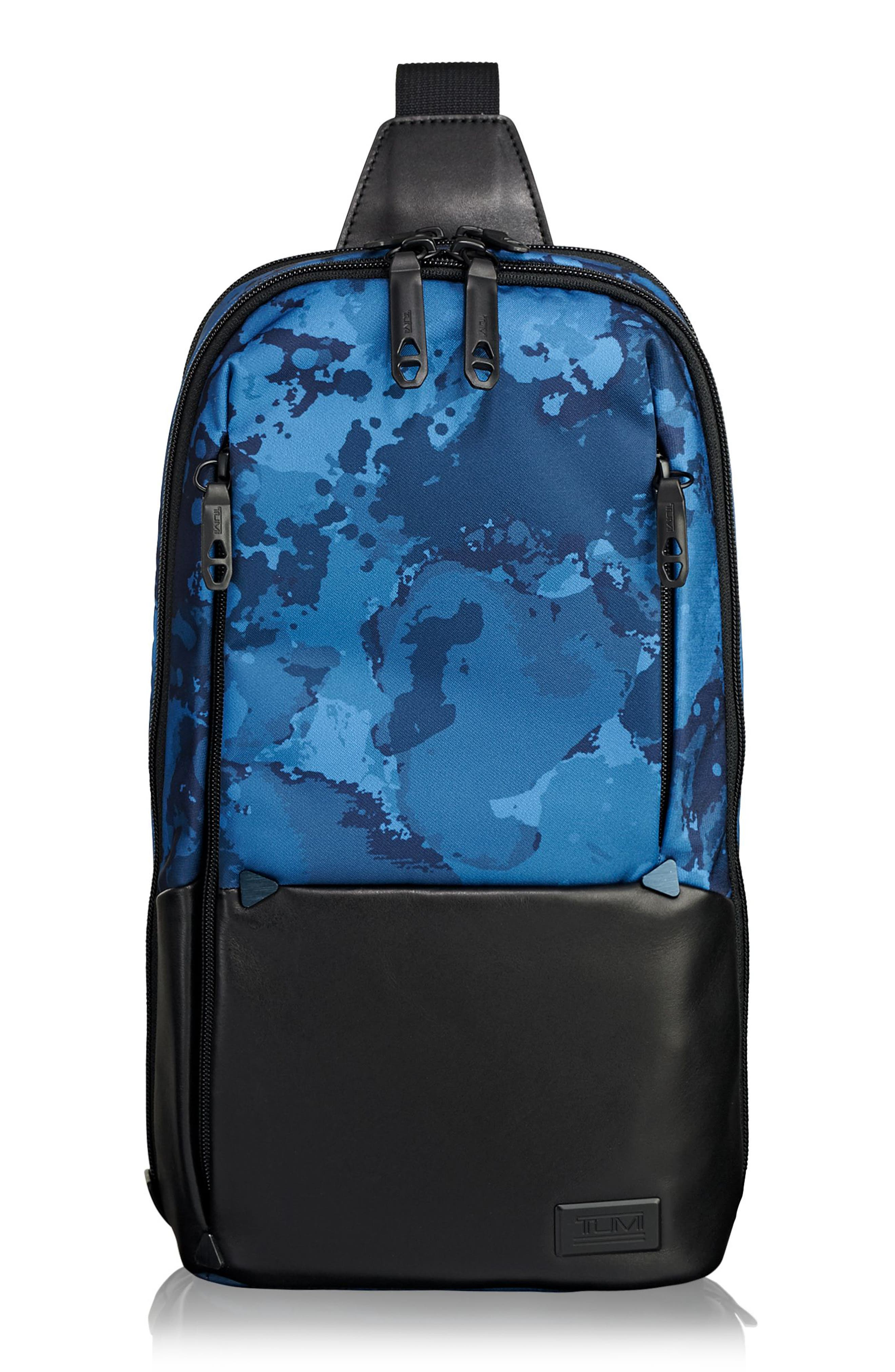 Tahoe - Marshall Sling Pack,                         Main,                         color, 430