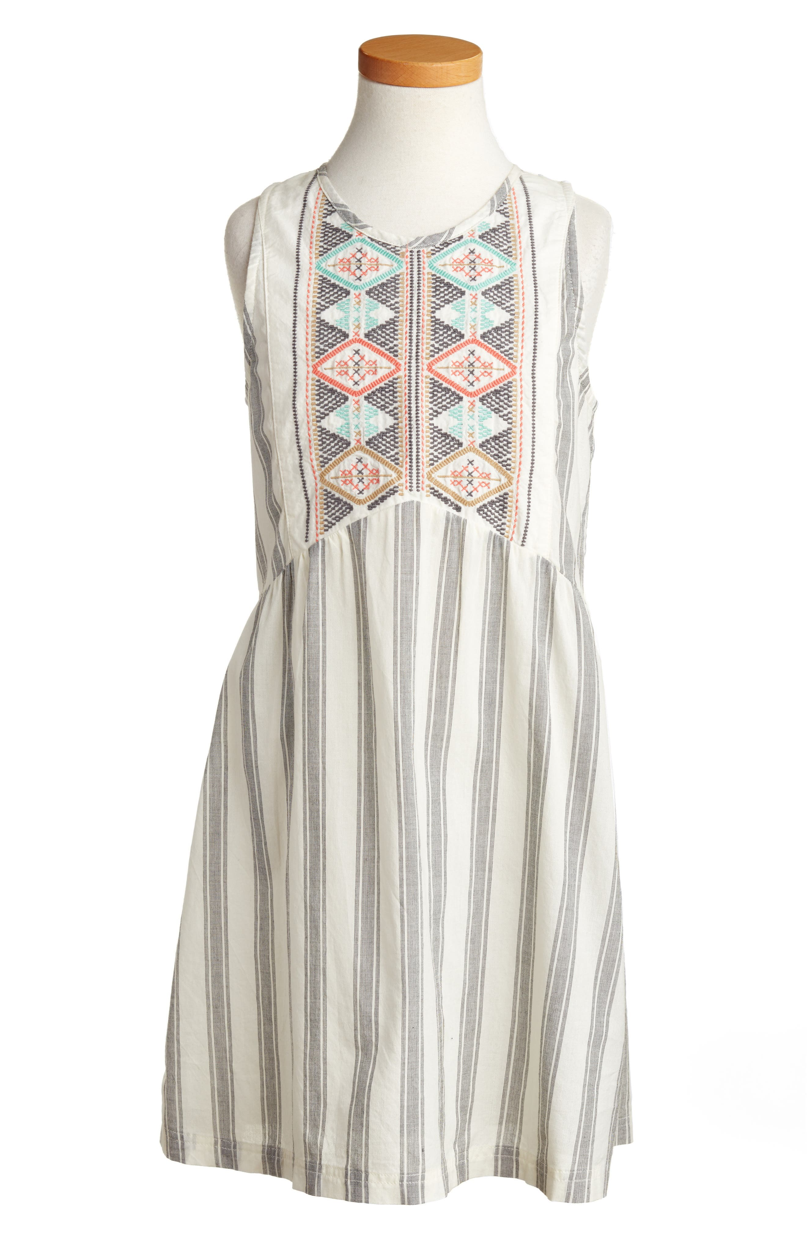On the Guest List Dress,                         Main,                         color, 101