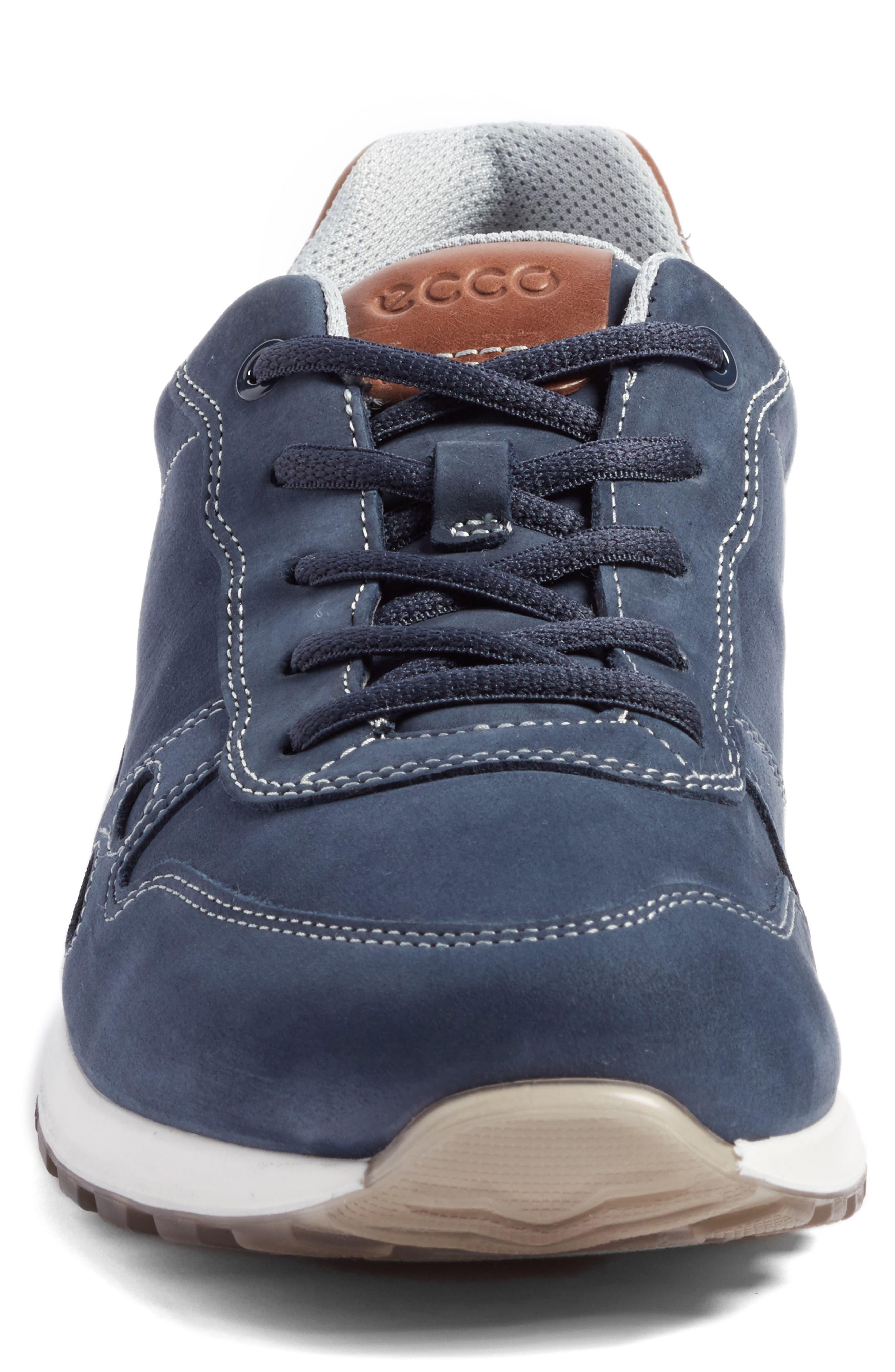 CS14 Retro Sneaker,                             Alternate thumbnail 4, color,                             408