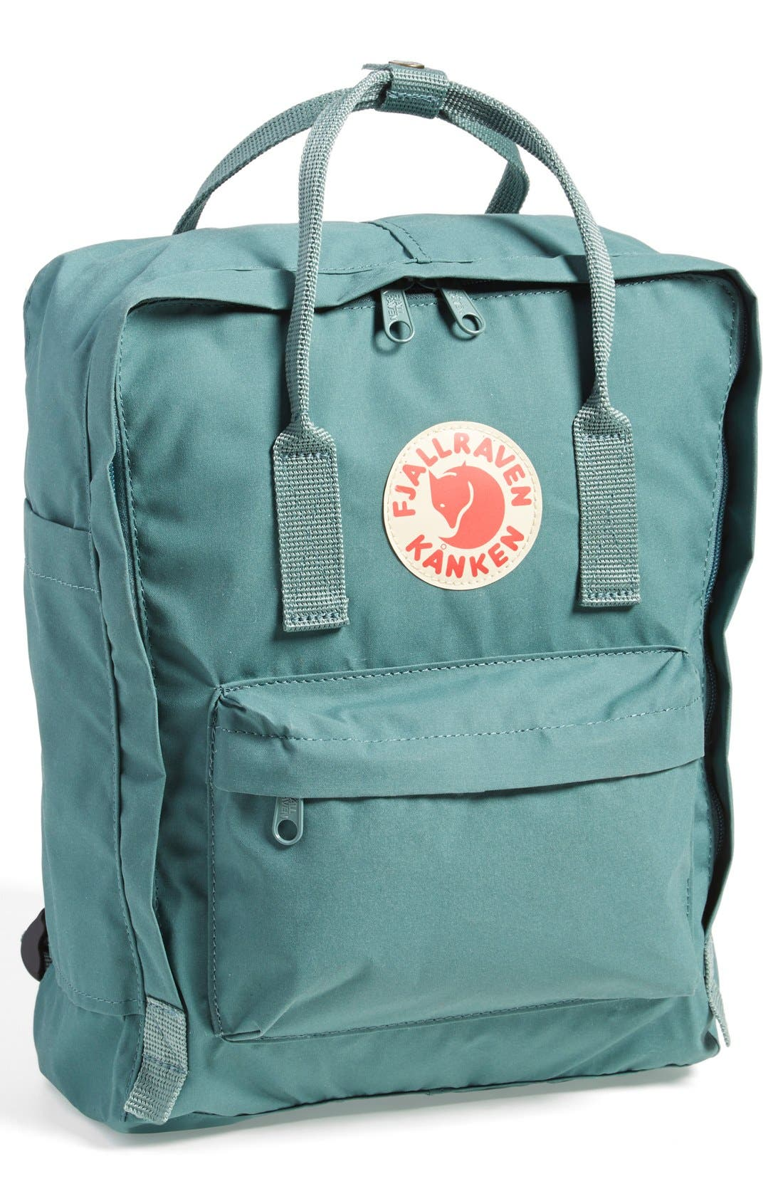 'Kånken' Water Resistant Backpack,                             Main thumbnail 12, color,