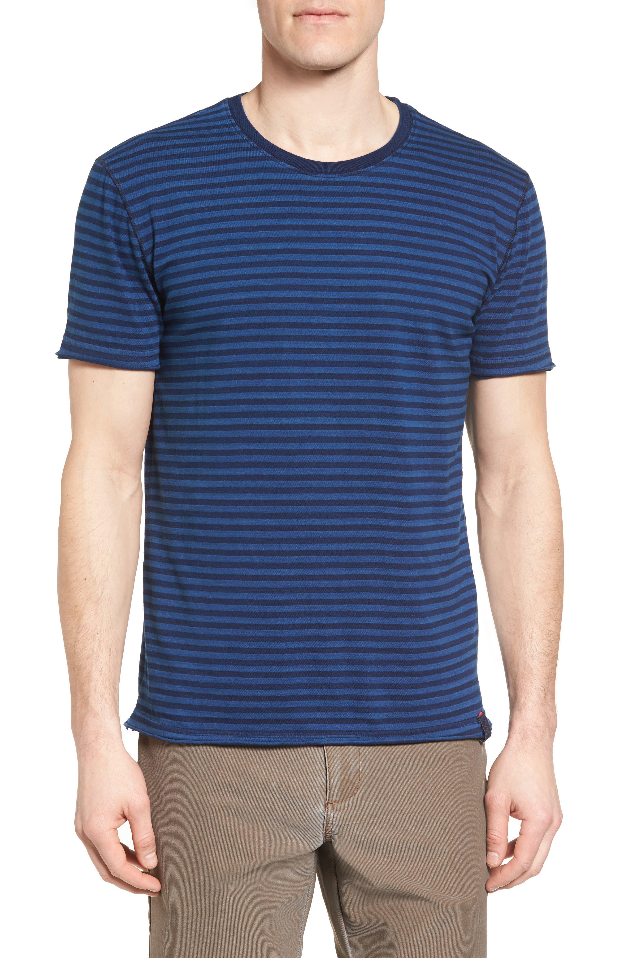 Take It Slow T-Shirt,                         Main,                         color, 441