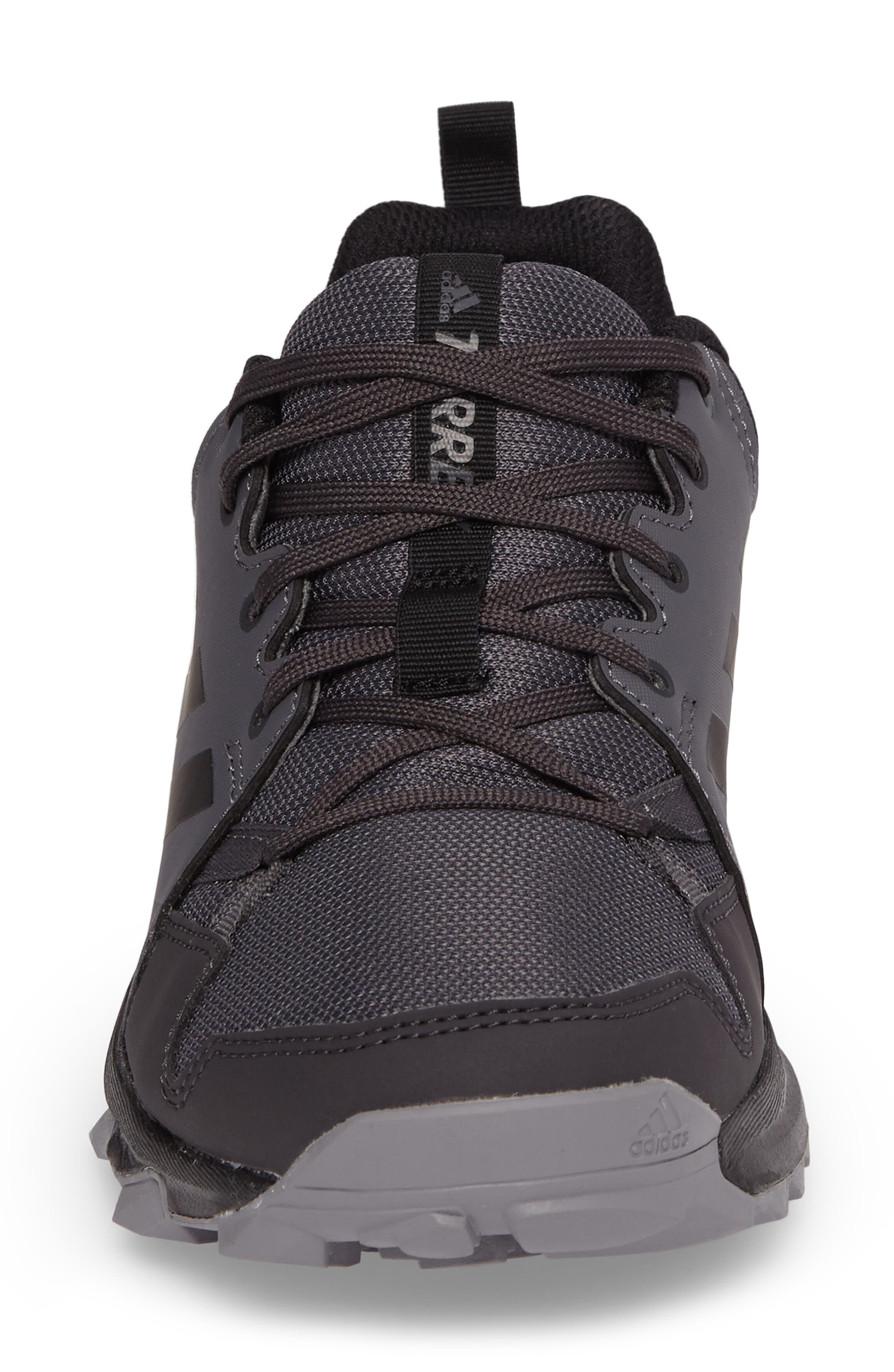 'Tracerocker' Athletic Shoe,                             Alternate thumbnail 4, color,                             002