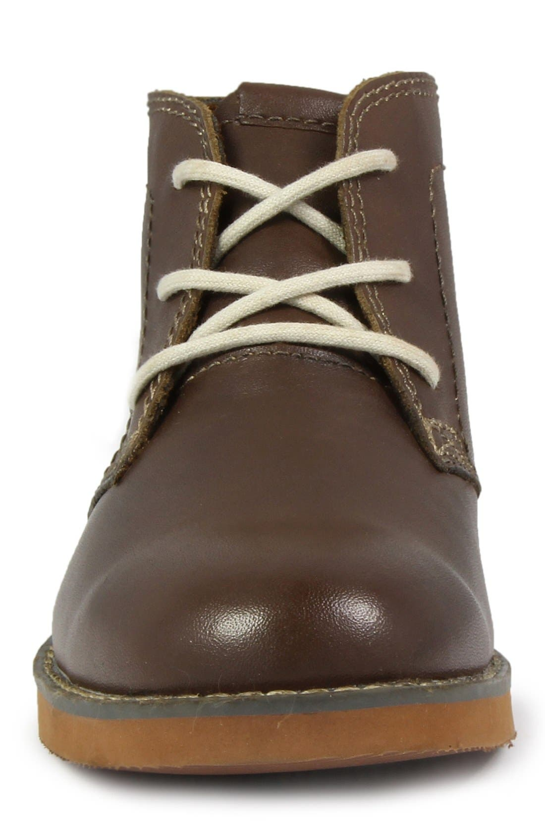 'Bucktown' Chukka Boot,                             Alternate thumbnail 17, color,