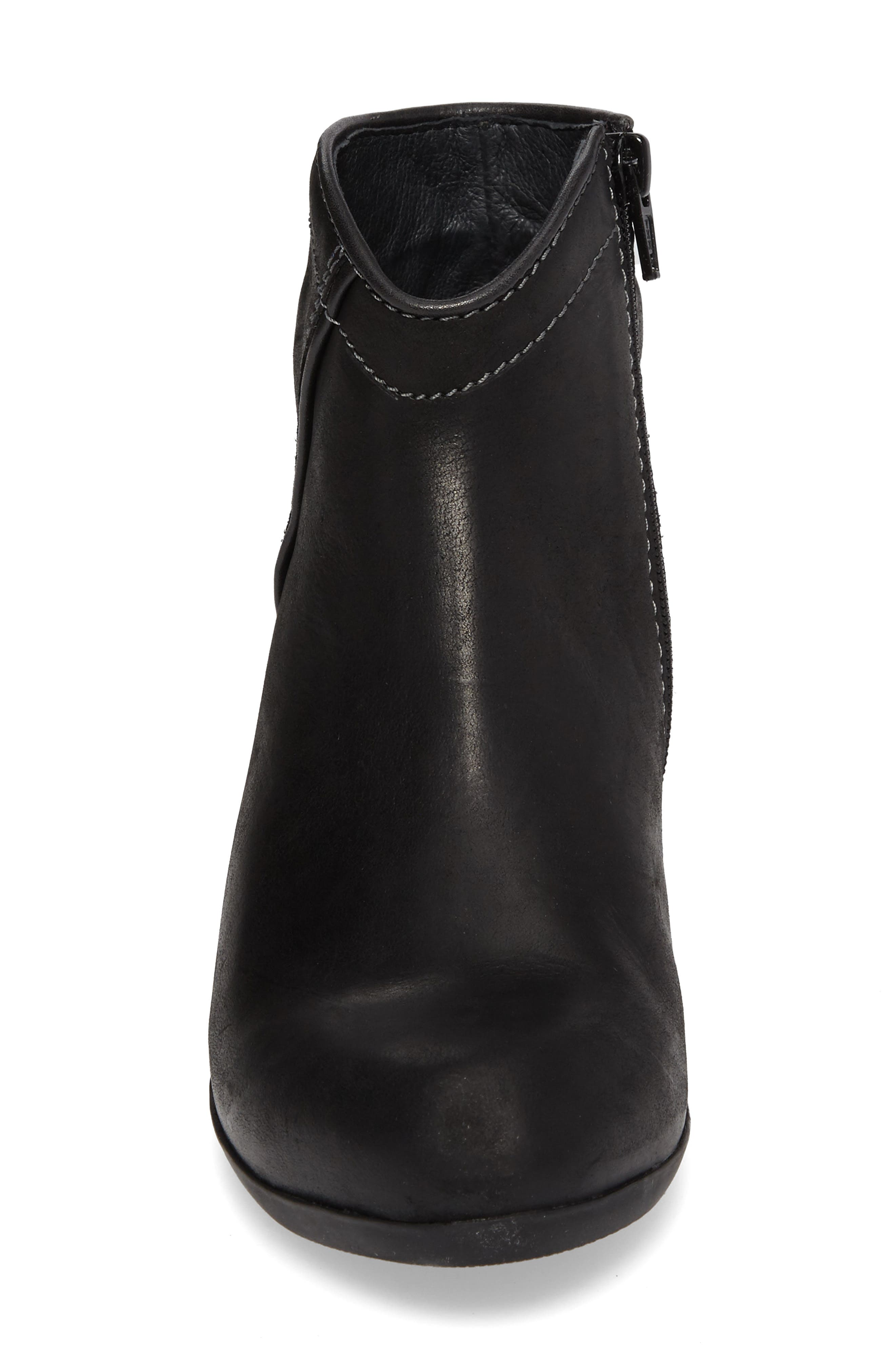 Winchester Bootie,                             Alternate thumbnail 4, color,                             001