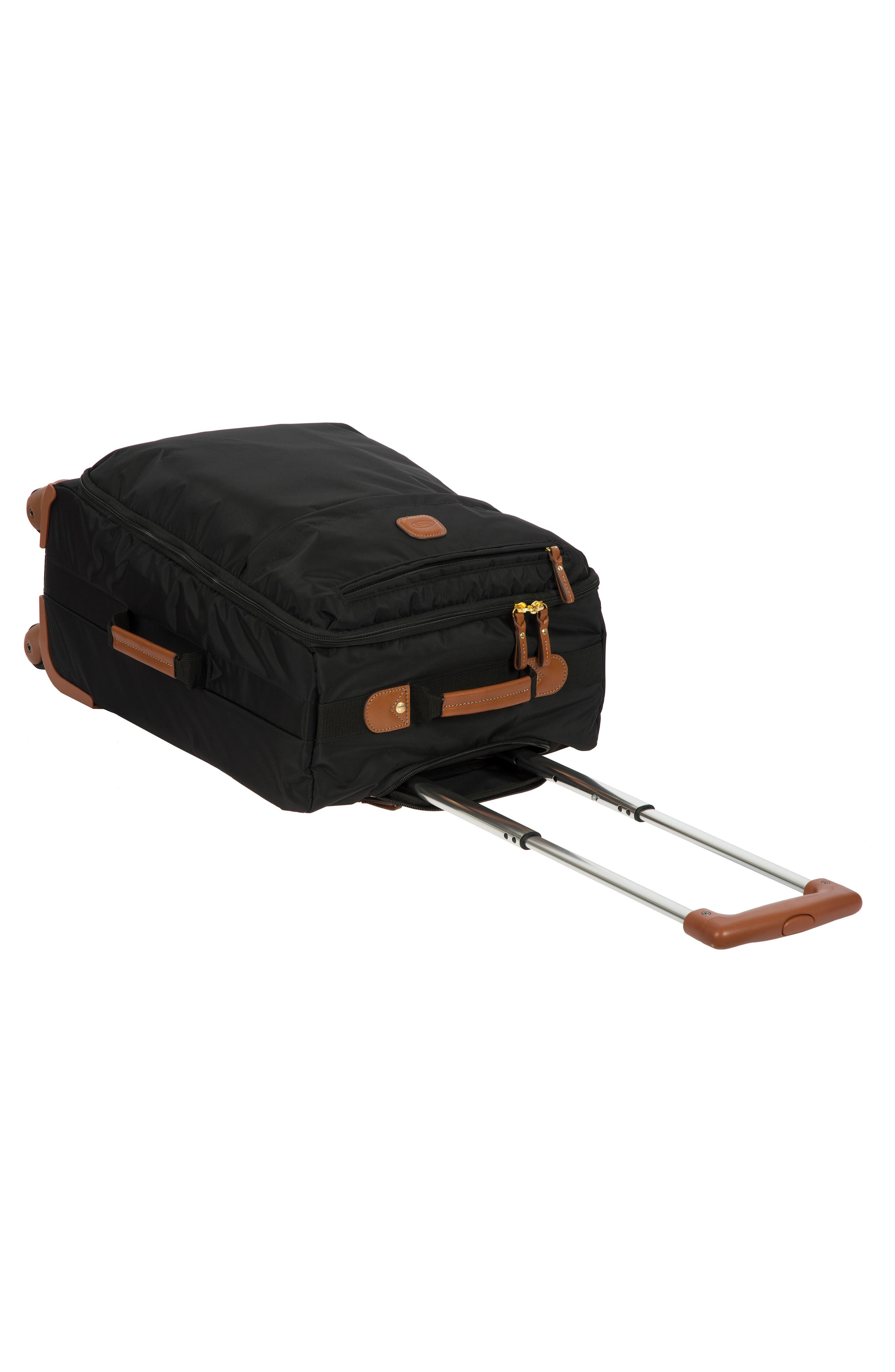X-Bag 21-Inch Spinner Carry-On,                             Alternate thumbnail 37, color,