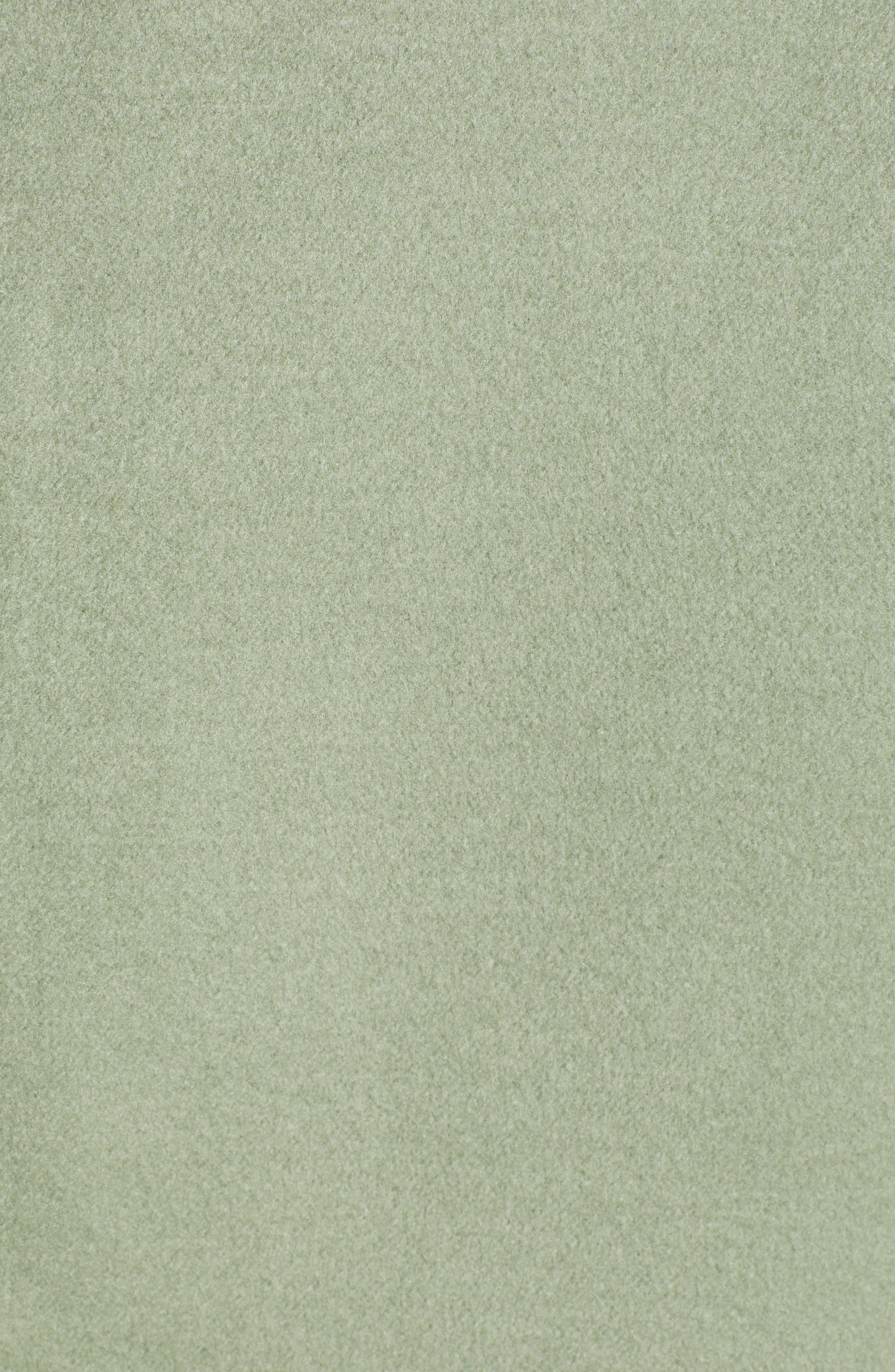 BERNARDO,                             Car Coat,                             Alternate thumbnail 7, color,                             330
