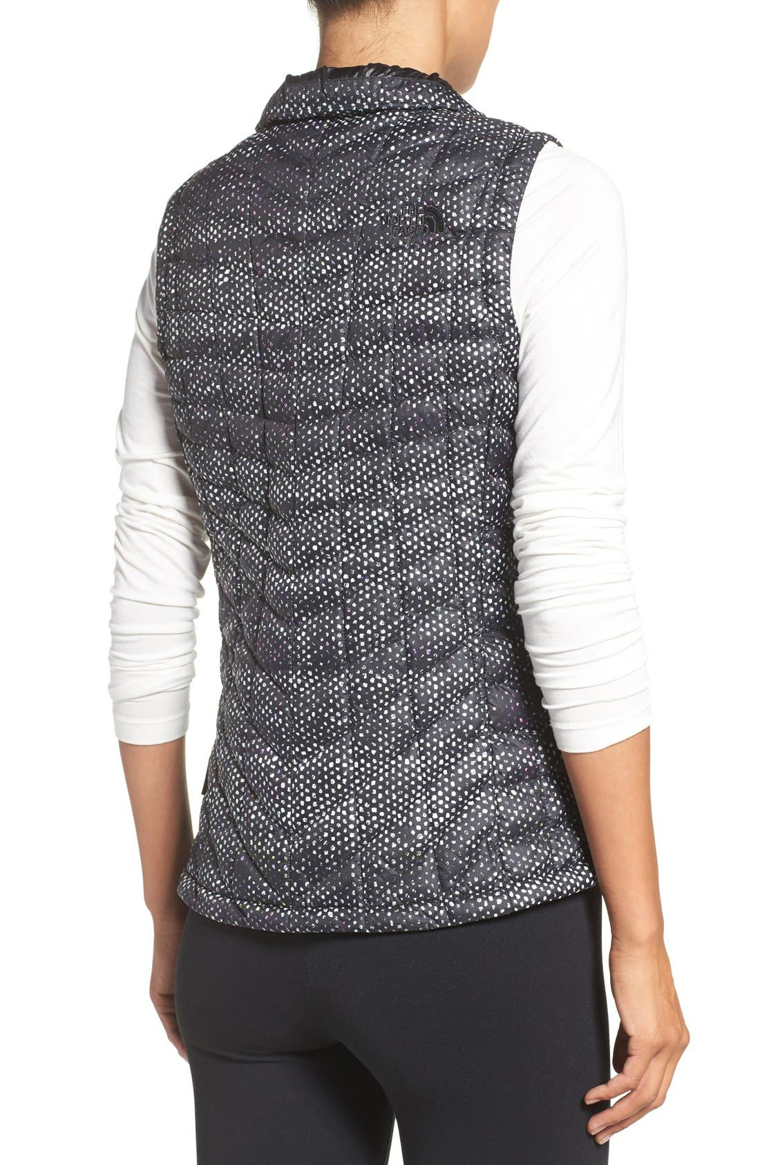 ThermoBall PrimaLoft<sup>®</sup> Vest,                             Alternate thumbnail 23, color,