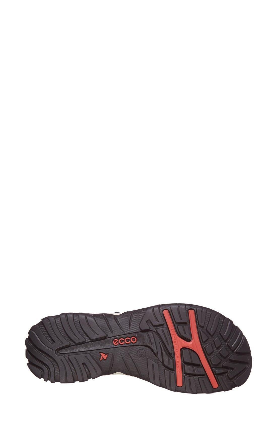 'Offroad' Lightweight Sandal,                             Alternate thumbnail 18, color,
