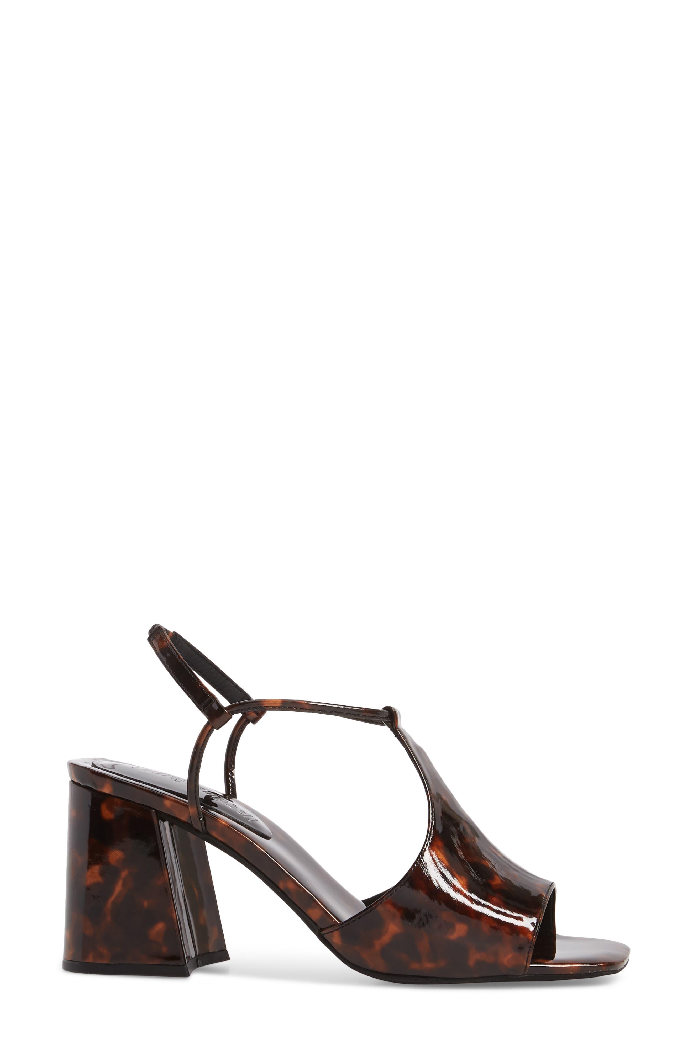 Mercedes Halter Sandal,                             Alternate thumbnail 6, color,