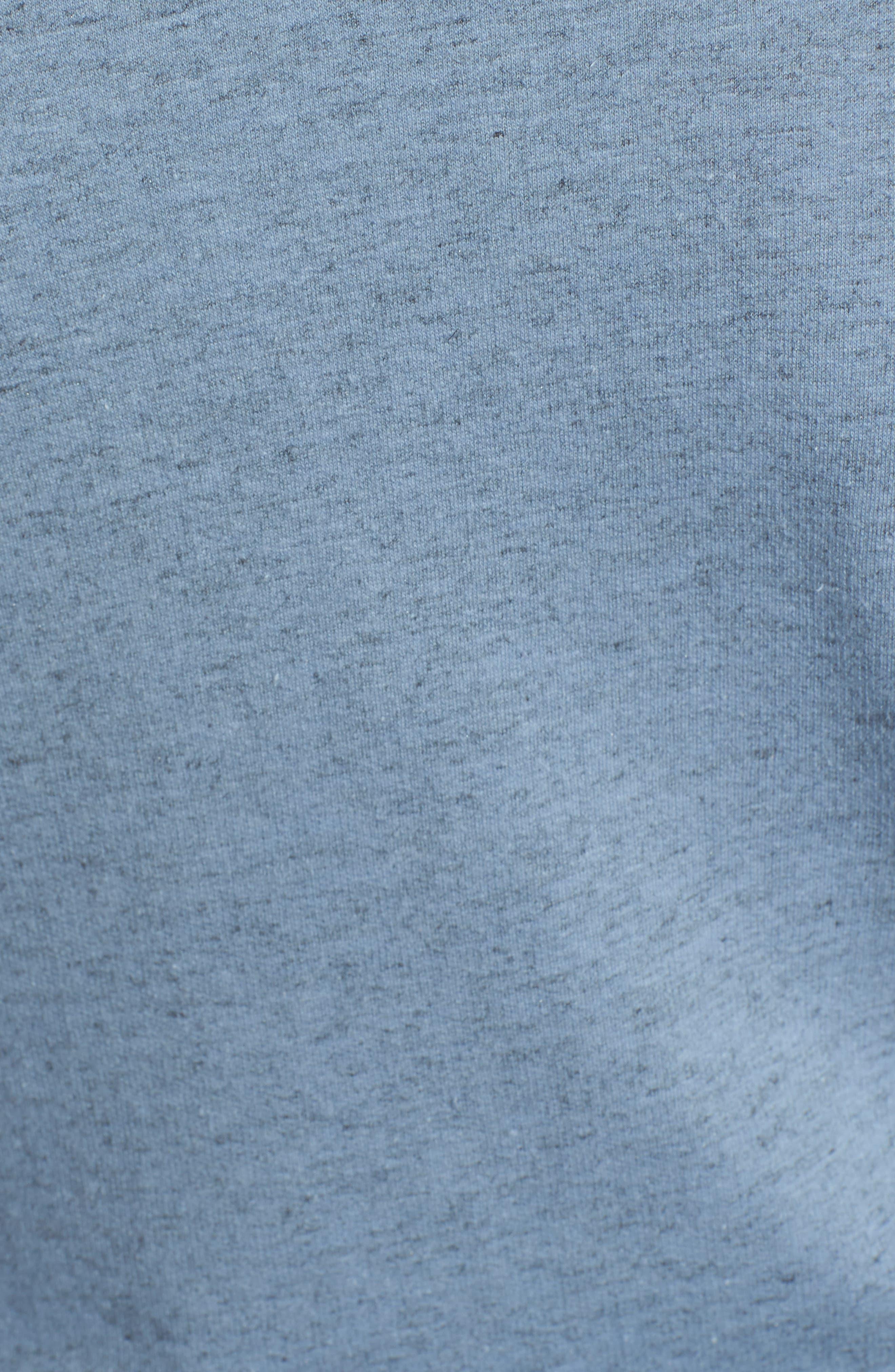 Stella Knit Jacket,                             Alternate thumbnail 62, color,