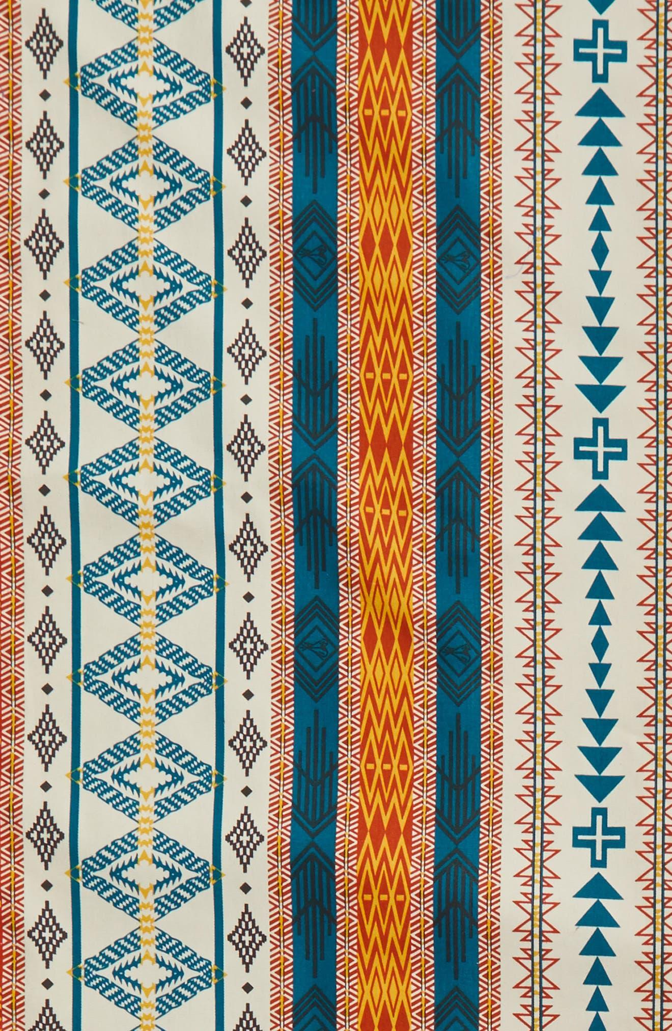 Mesa Table Runner,                             Alternate thumbnail 2, color,                             900