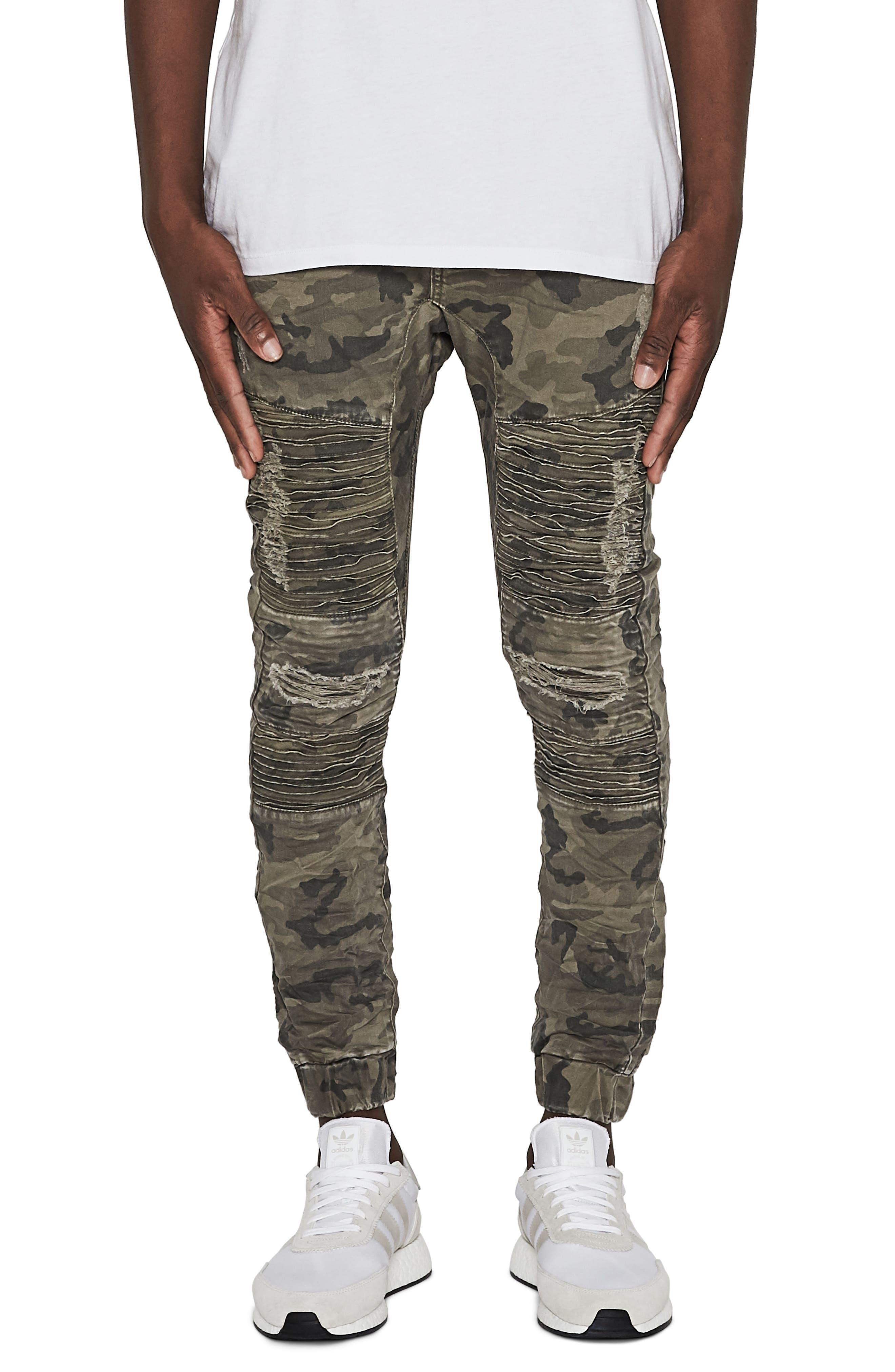 Hellcat Slim Fit Pants,                             Main thumbnail 2, color,