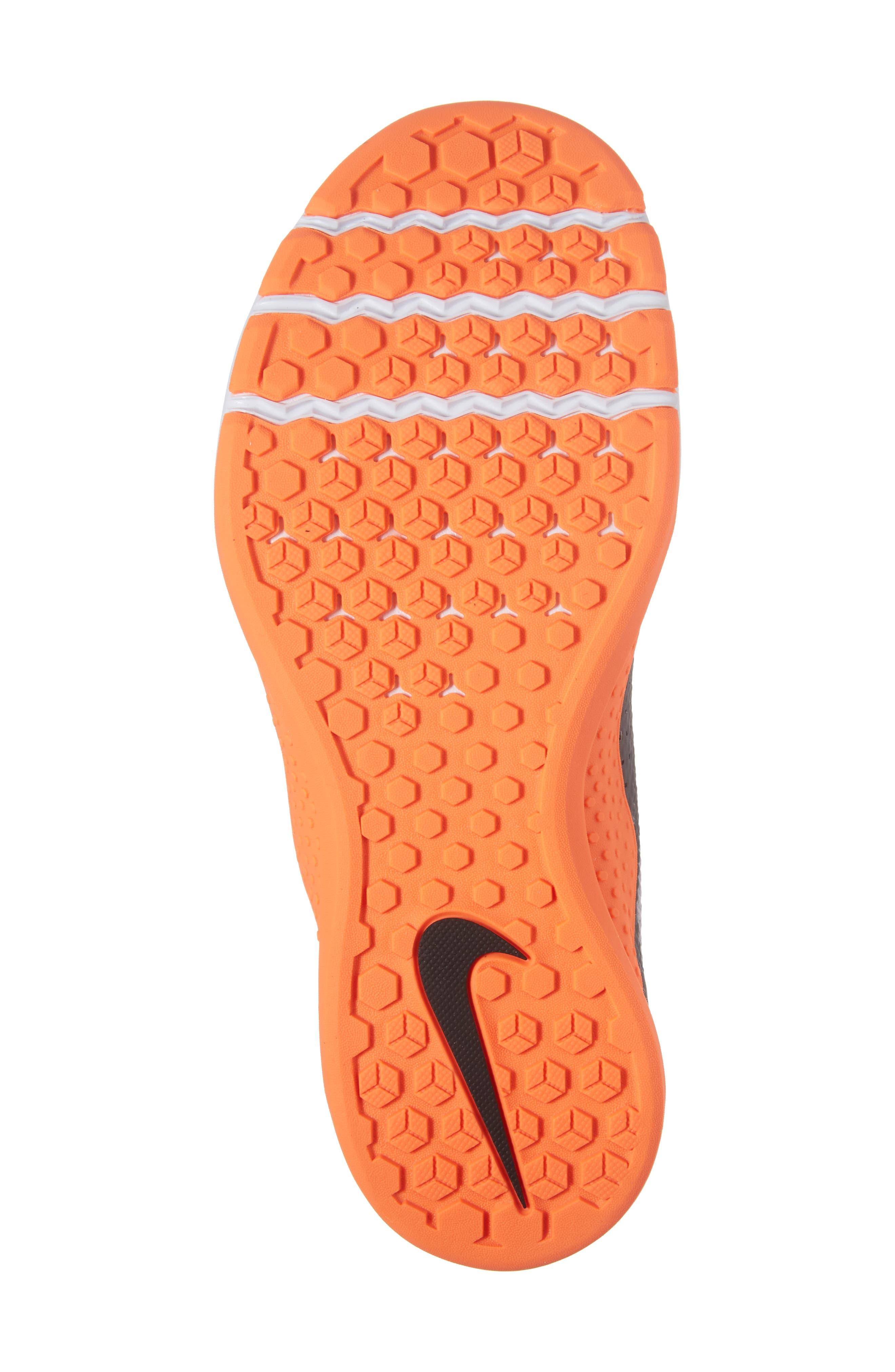 Metcon Repper DSX Training Shoe,                             Alternate thumbnail 6, color,                             026