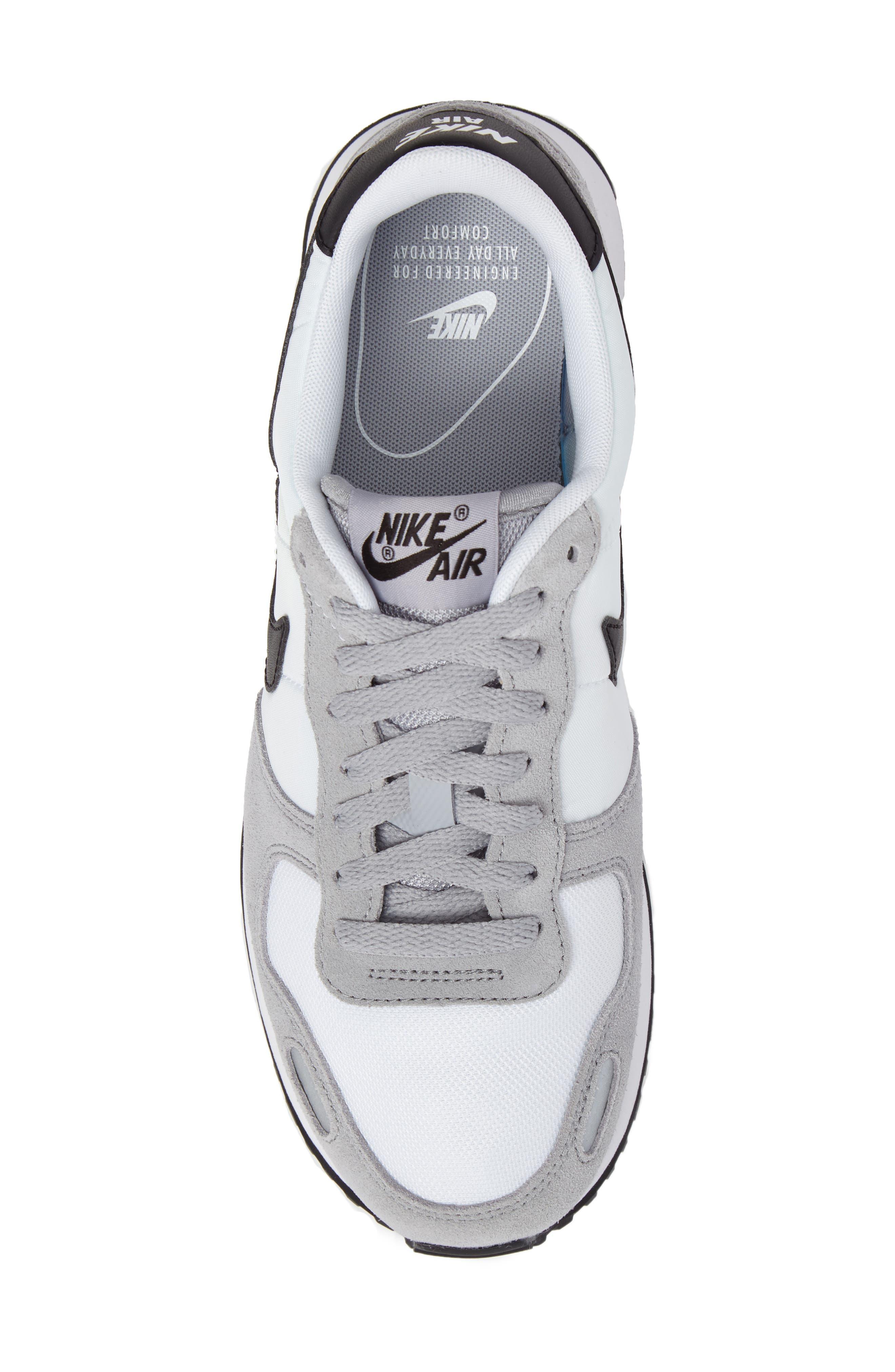 Air Vortex Sneaker,                             Alternate thumbnail 5, color,                             023
