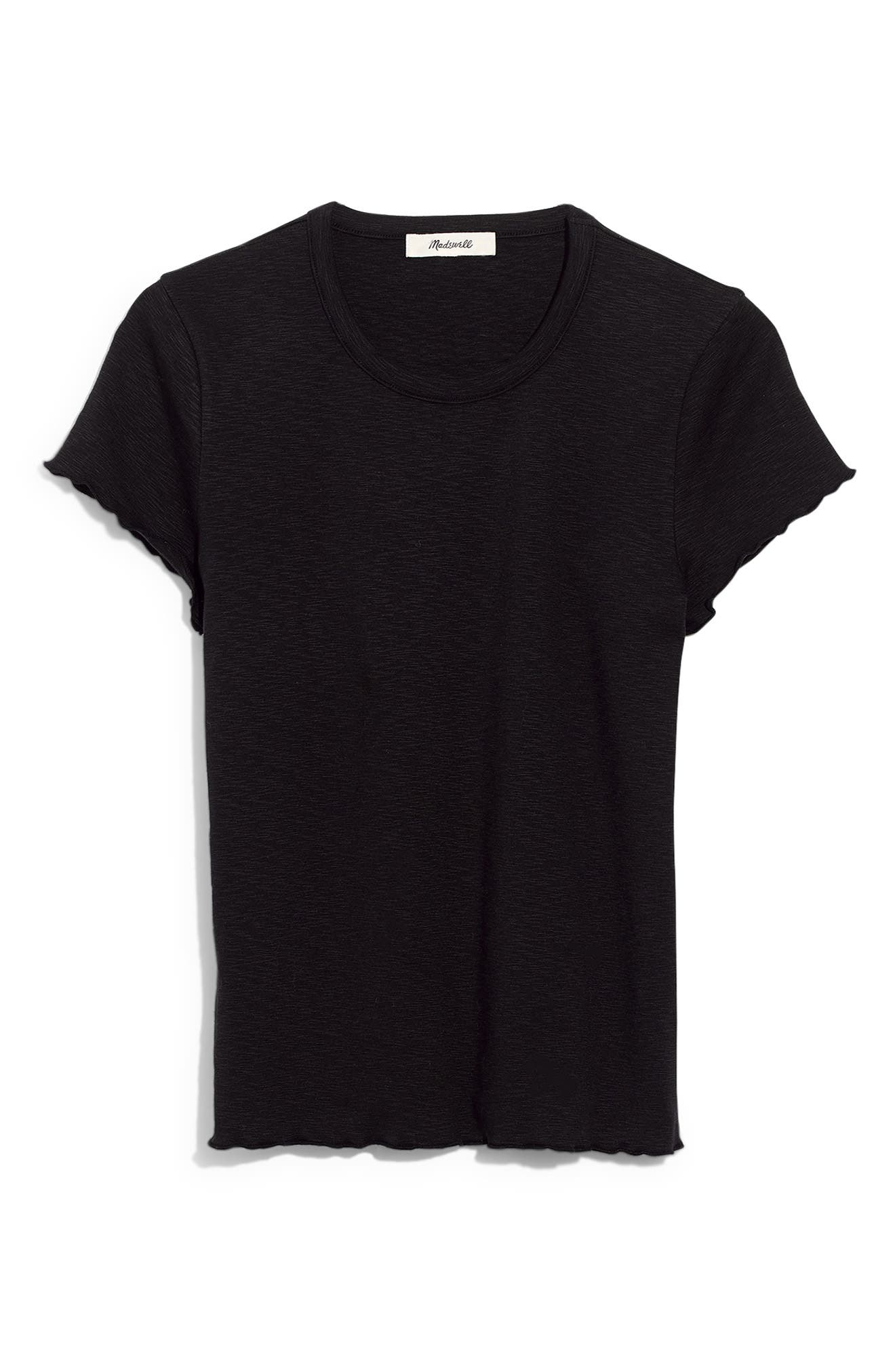 Baby Tee by Madewell