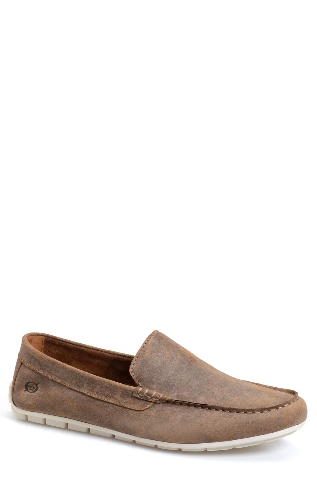'Allan' Slip-On,                             Main thumbnail 12, color,