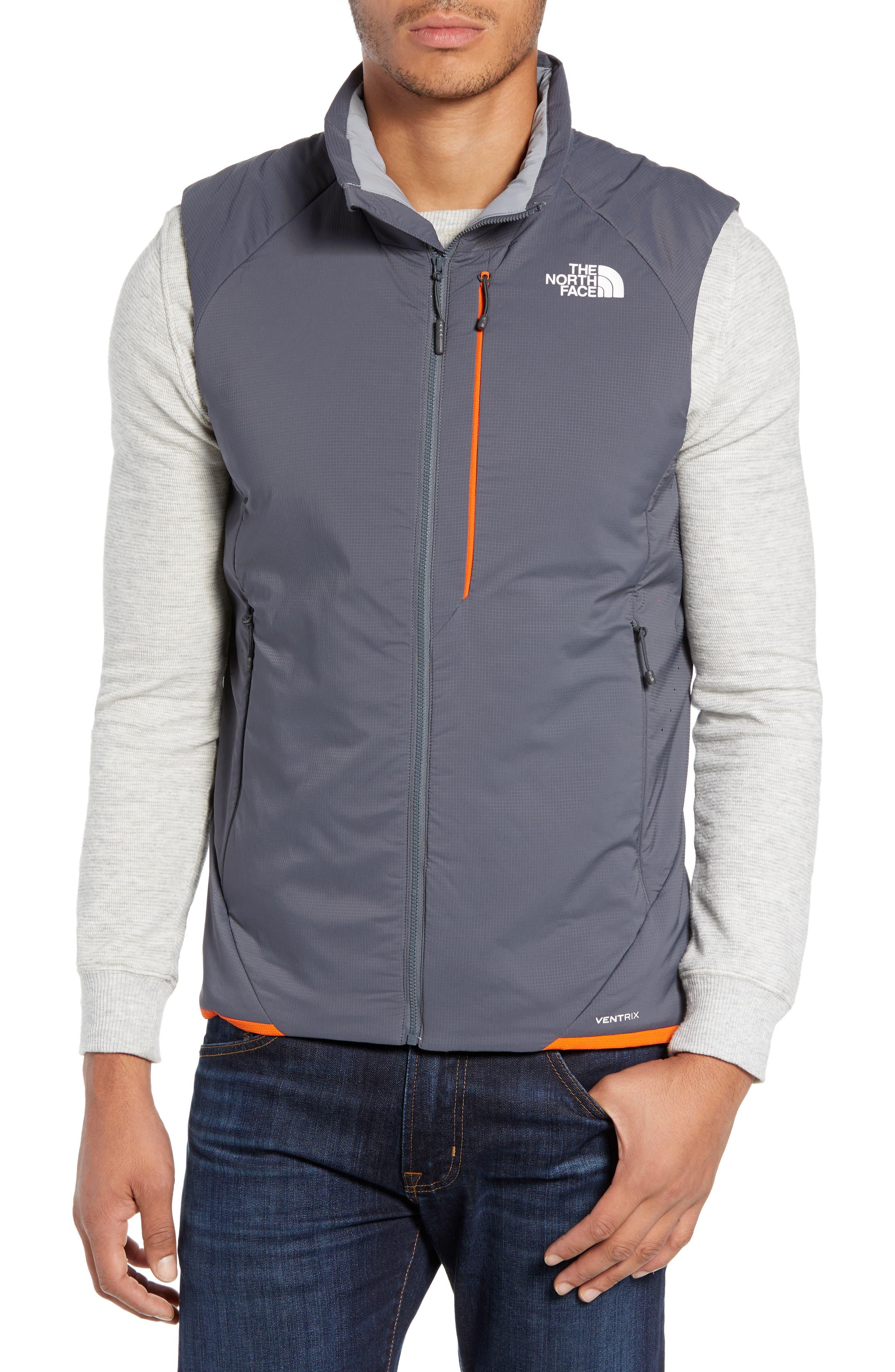 The North Face Ventrix(TM) Vest