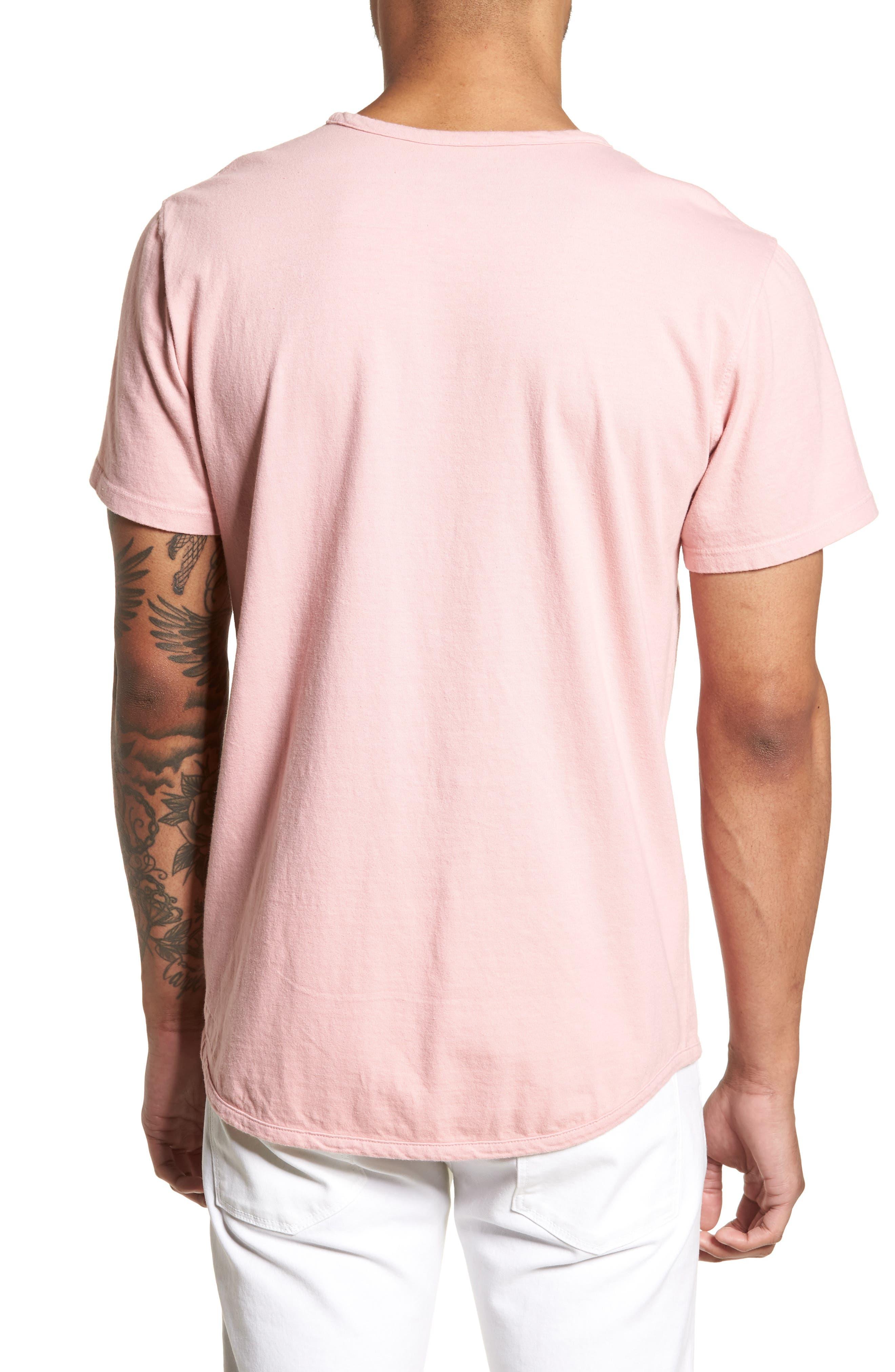 Pocket T-Shirt,                             Alternate thumbnail 12, color,