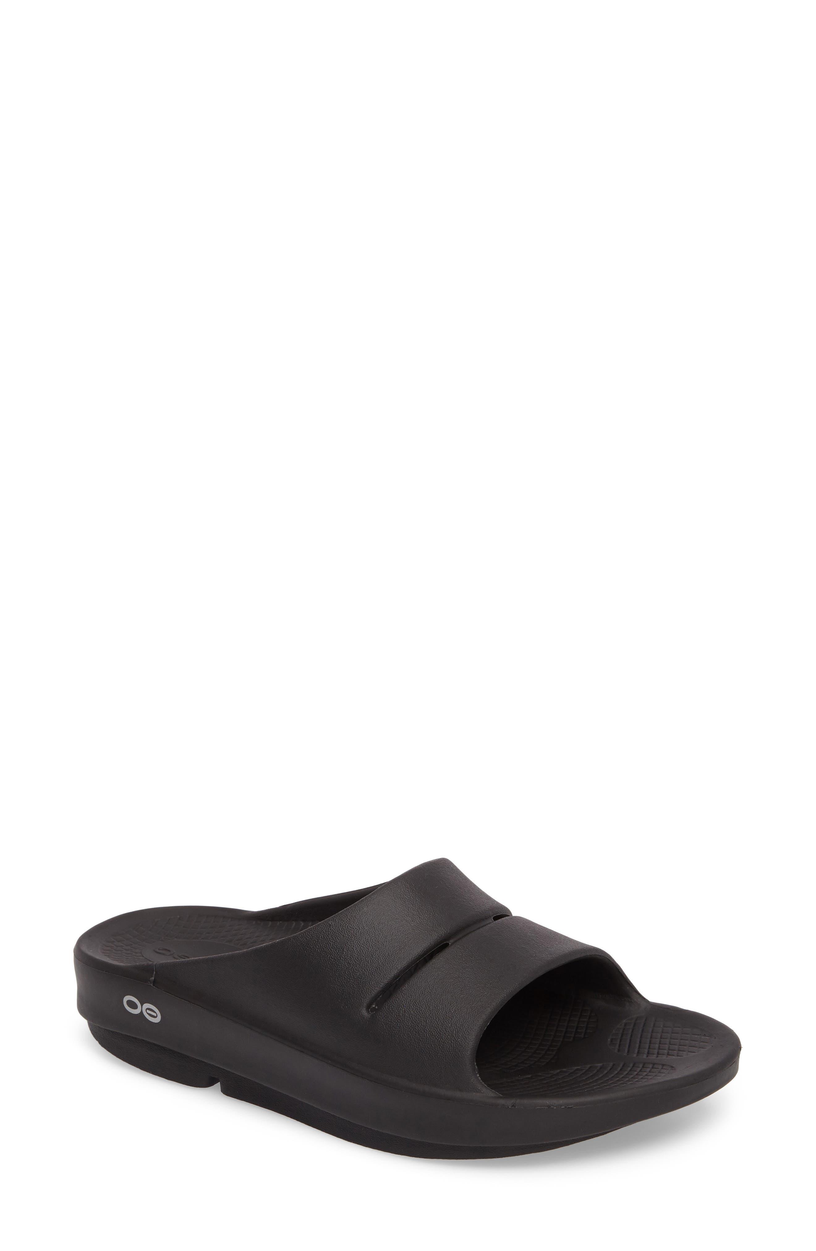 OOahh Slide Sandal,                         Main,                         color,