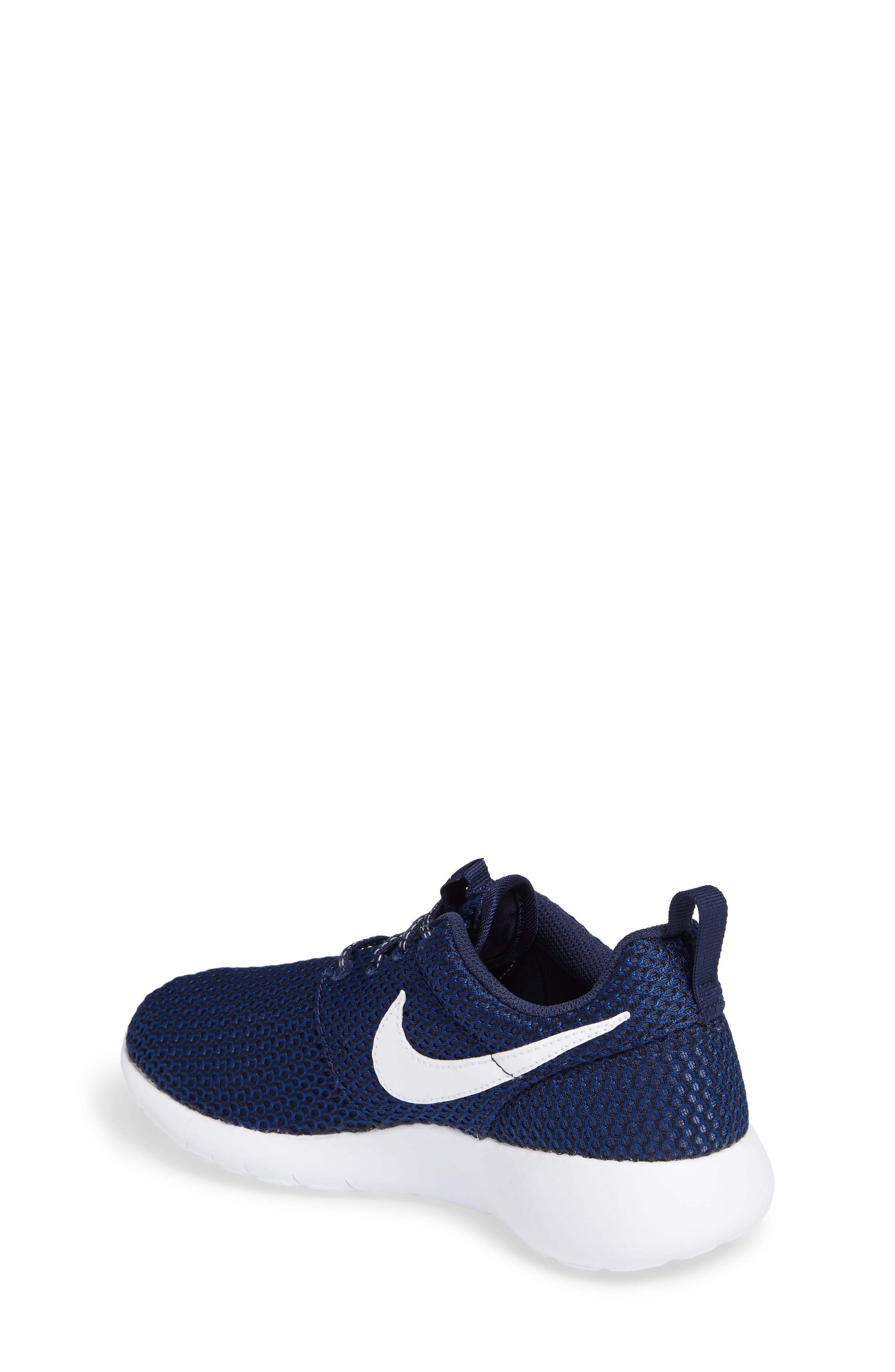'Roshe Run' Sneaker,                             Alternate thumbnail 95, color,