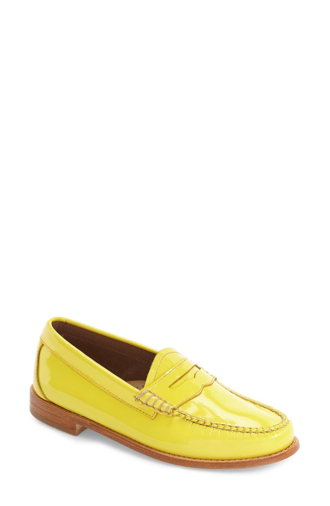 'Whitney' Loafer,                             Main thumbnail 43, color,