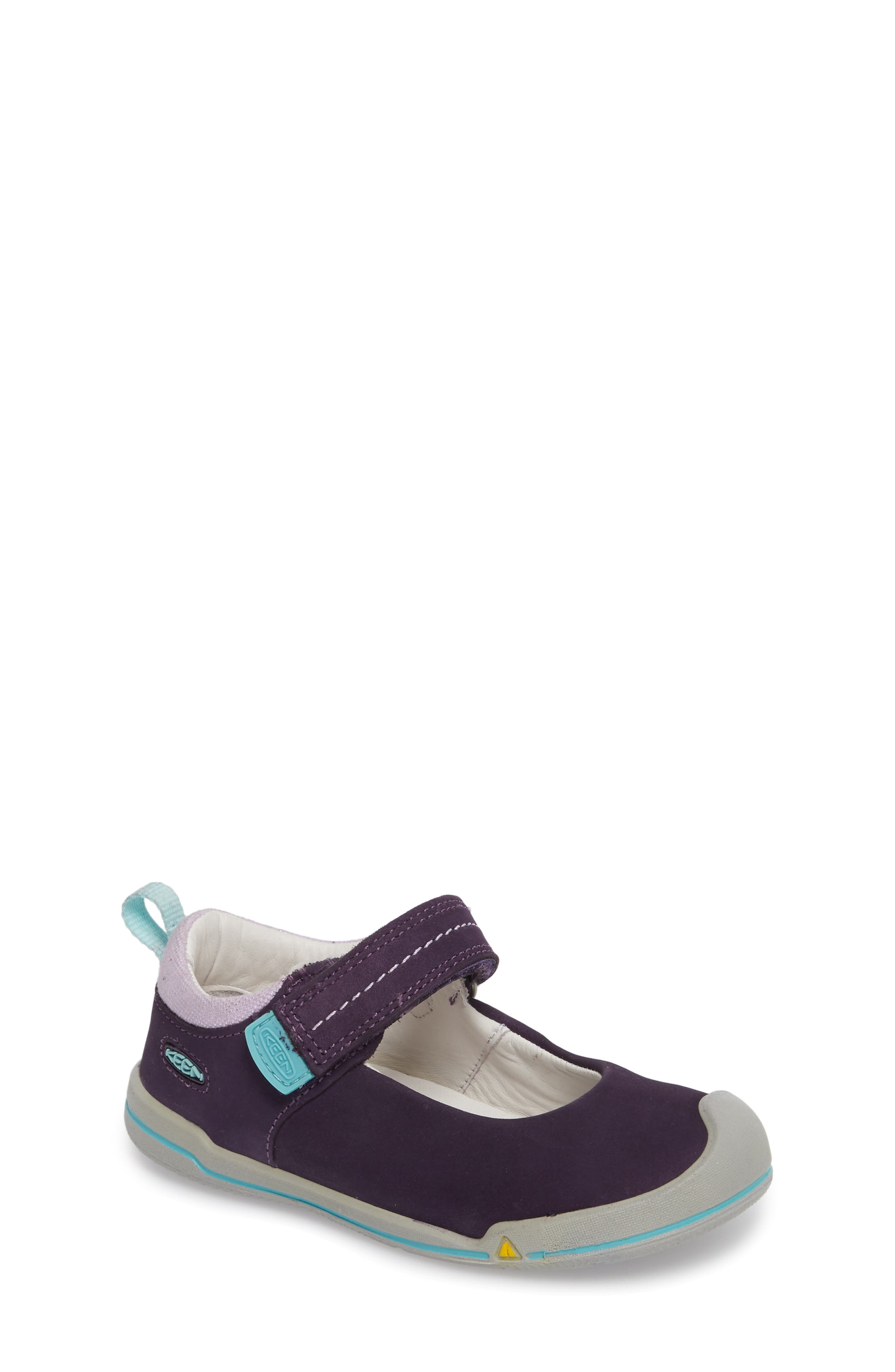 Sprout Mary Jane Sneaker,                             Main thumbnail 2, color,