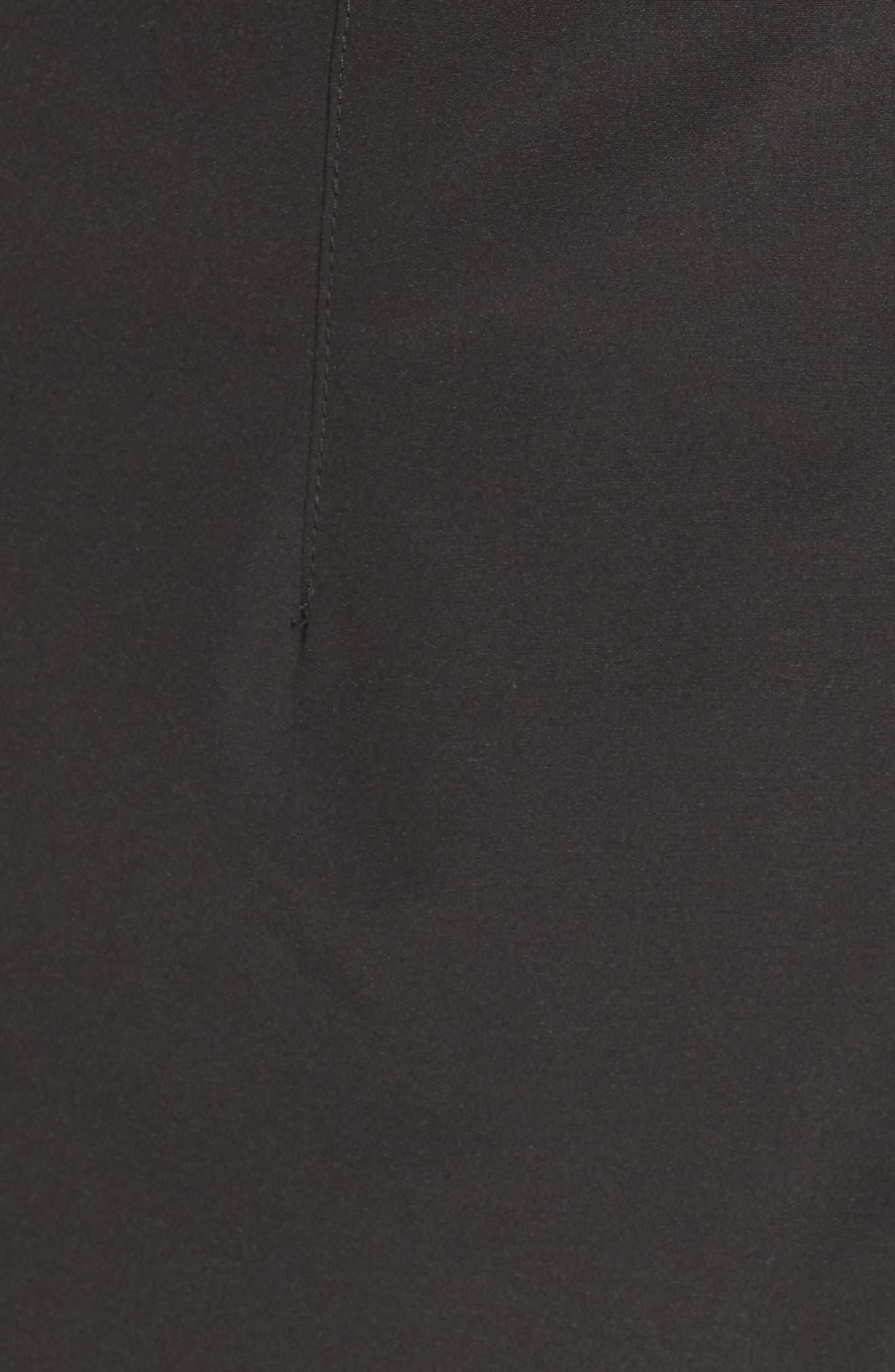 Elwin Power Fill Down Jacket,                             Alternate thumbnail 7, color,                             001