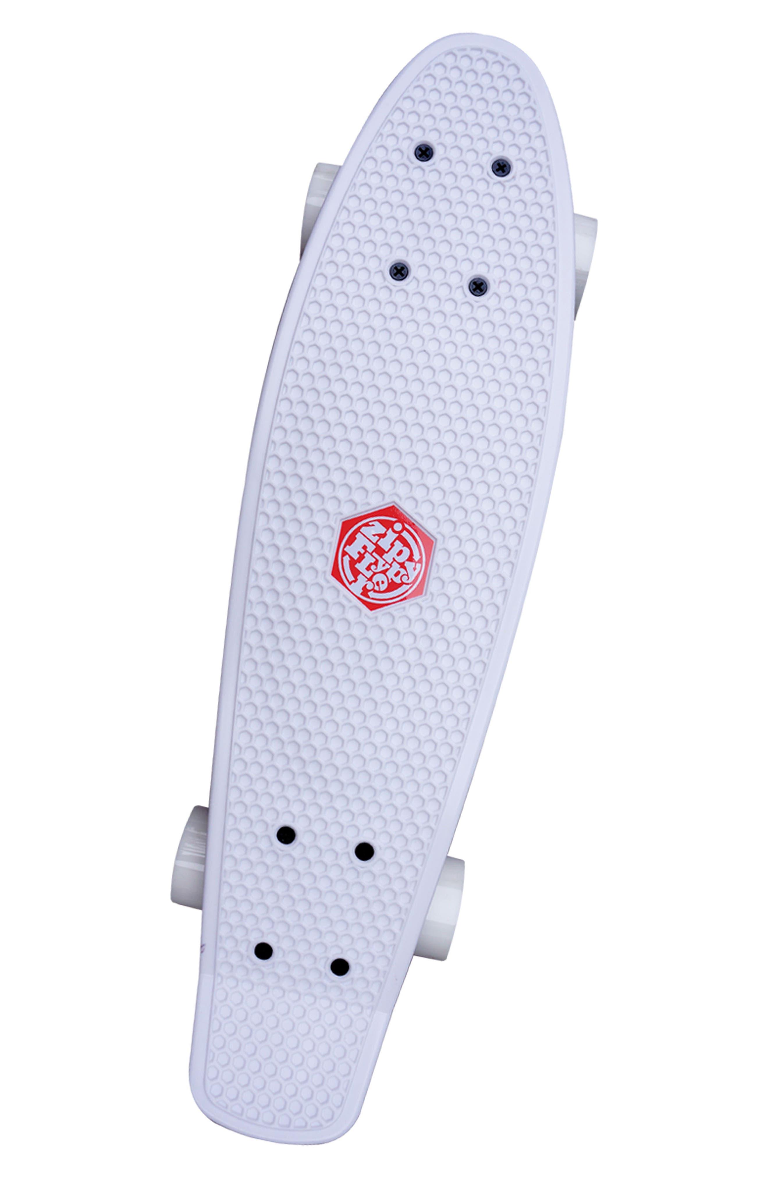 Skateboard,                             Alternate thumbnail 6, color,
