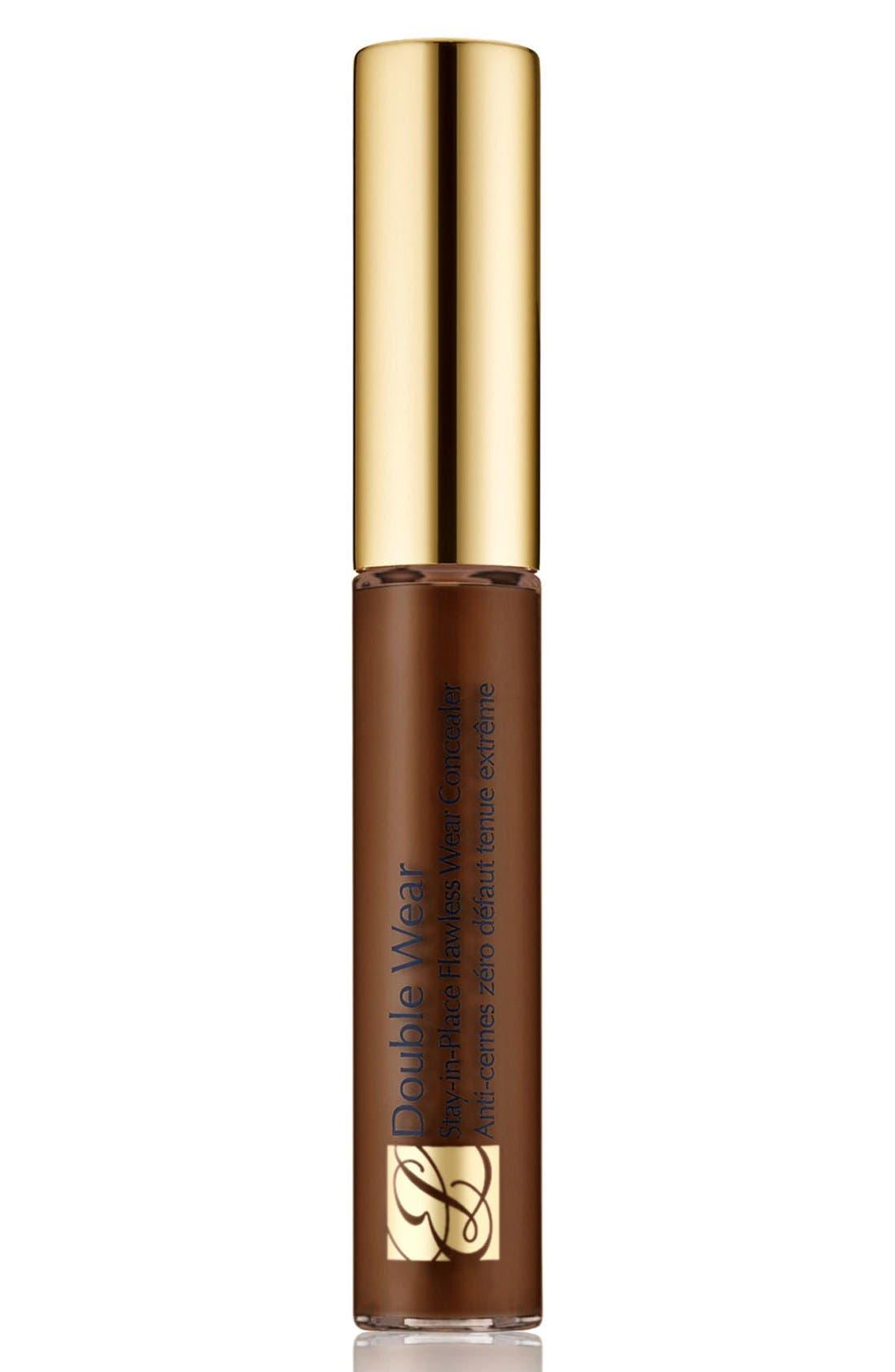 Estee Lauder Double Wear Stay-In-Place Flawless Wear Concealer - 7N Ulta Deep / Neutral