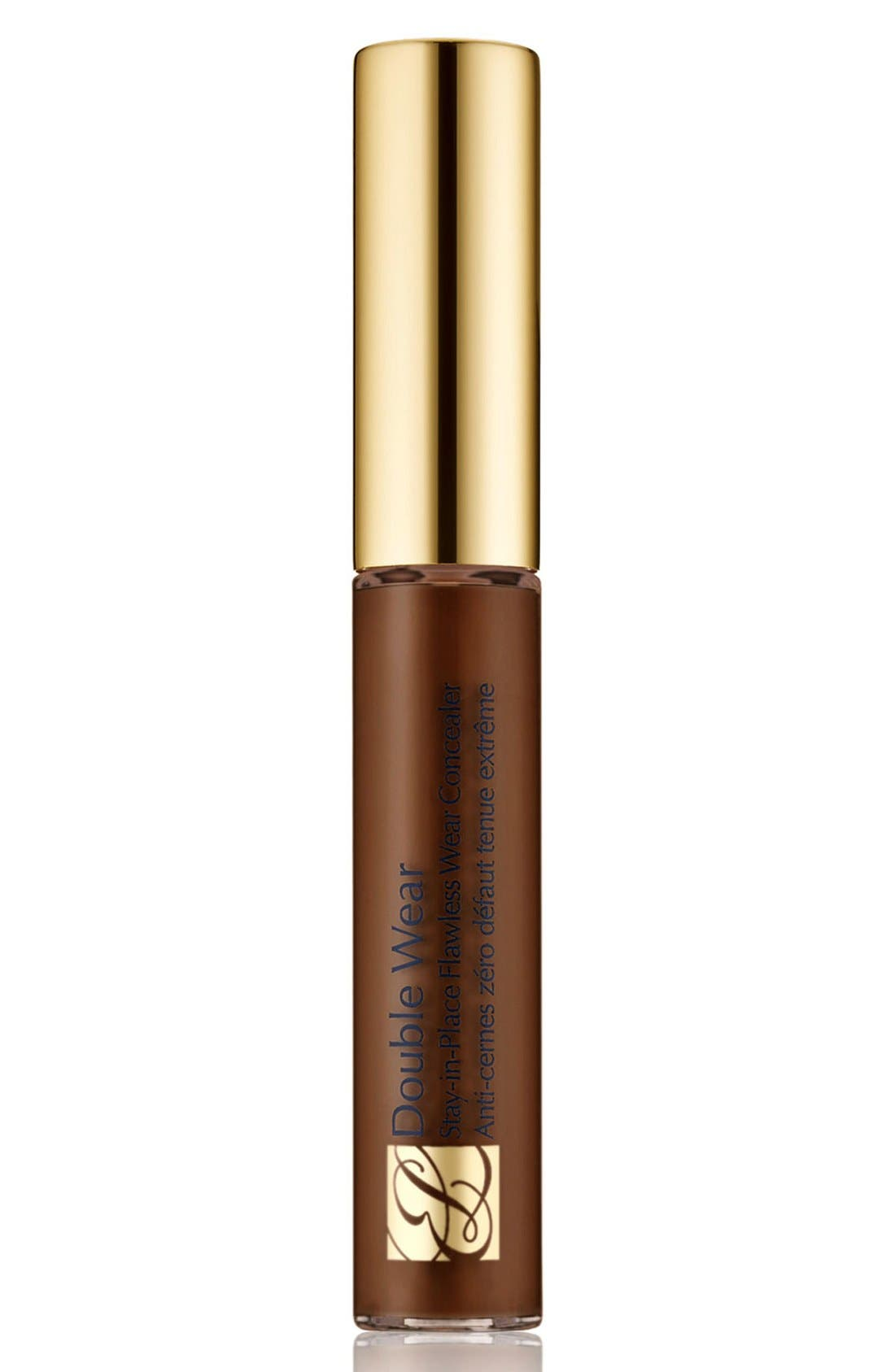 Double Wear Stay-in-Place Flawless Wear Concealer,                             Main thumbnail 1, color,                             1C LIGHT / COOL