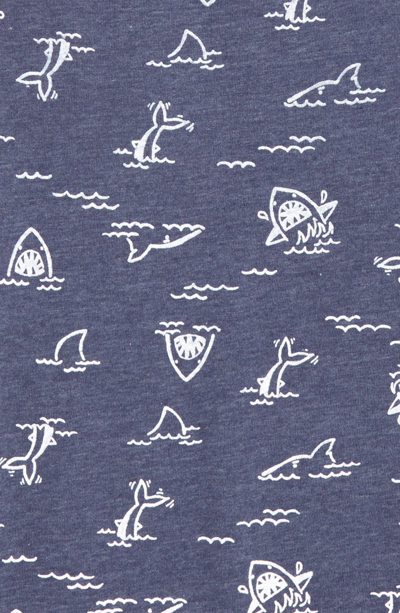 Graphic T-Shirt,                             Alternate thumbnail 39, color,