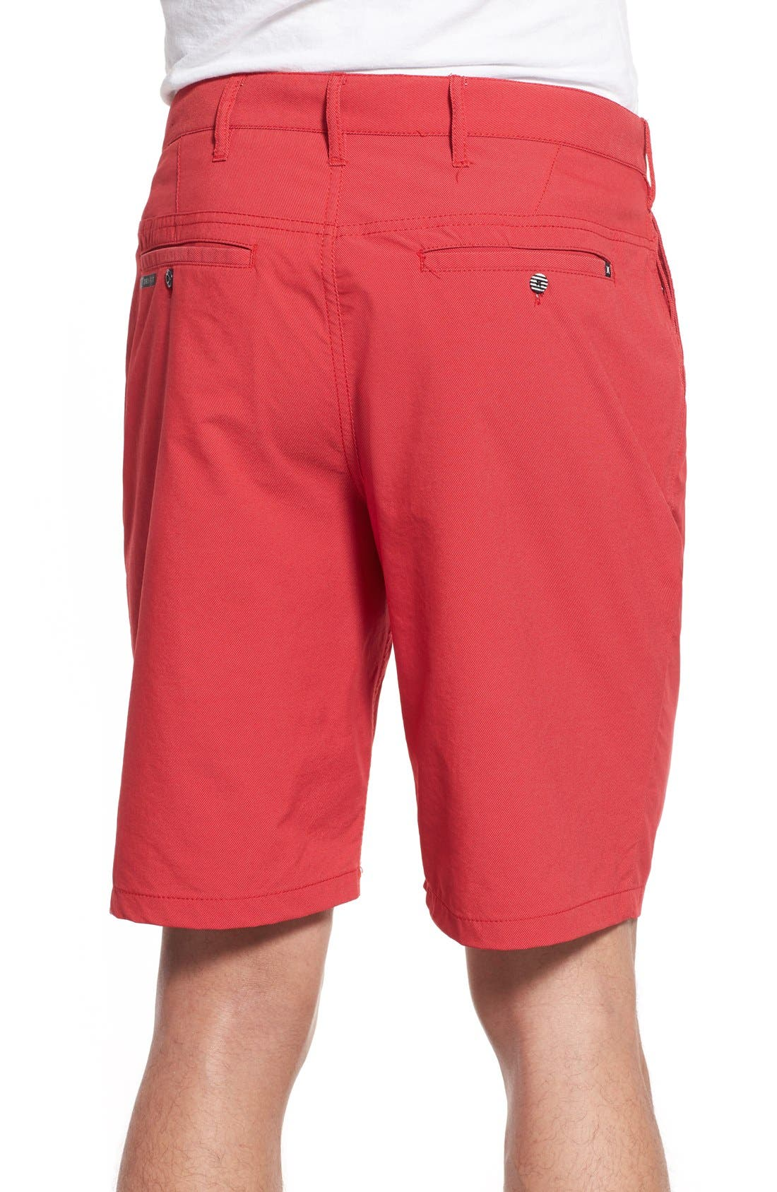 'Dry Out' Dri-FIT<sup>™</sup> Chino Shorts,                             Alternate thumbnail 91, color,