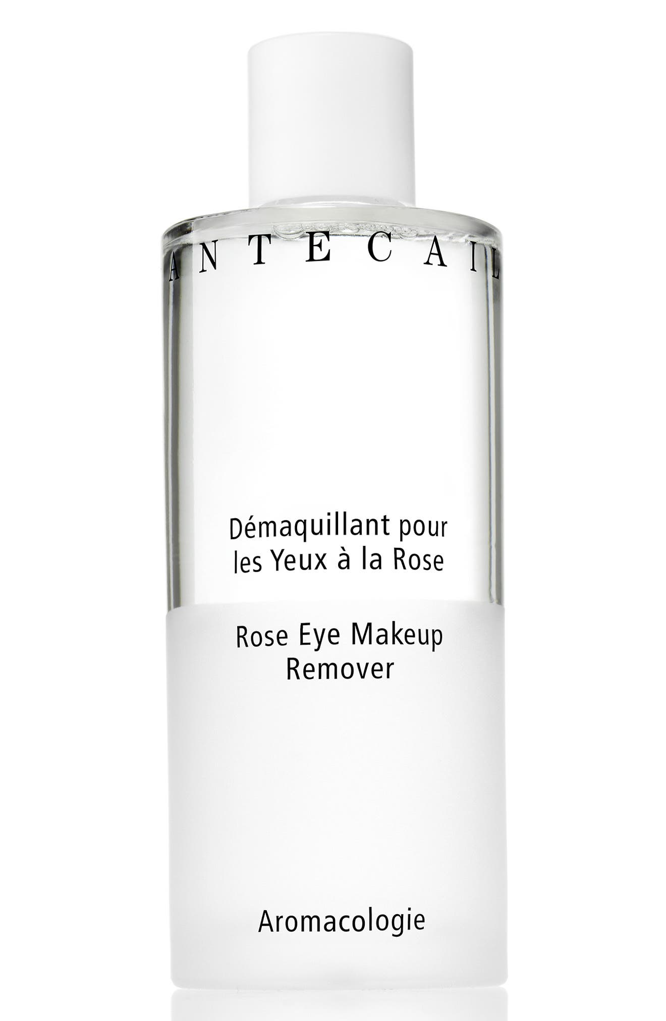 Rose Eye Makeup Remover,                             Alternate thumbnail 2, color,                             NO COLOR