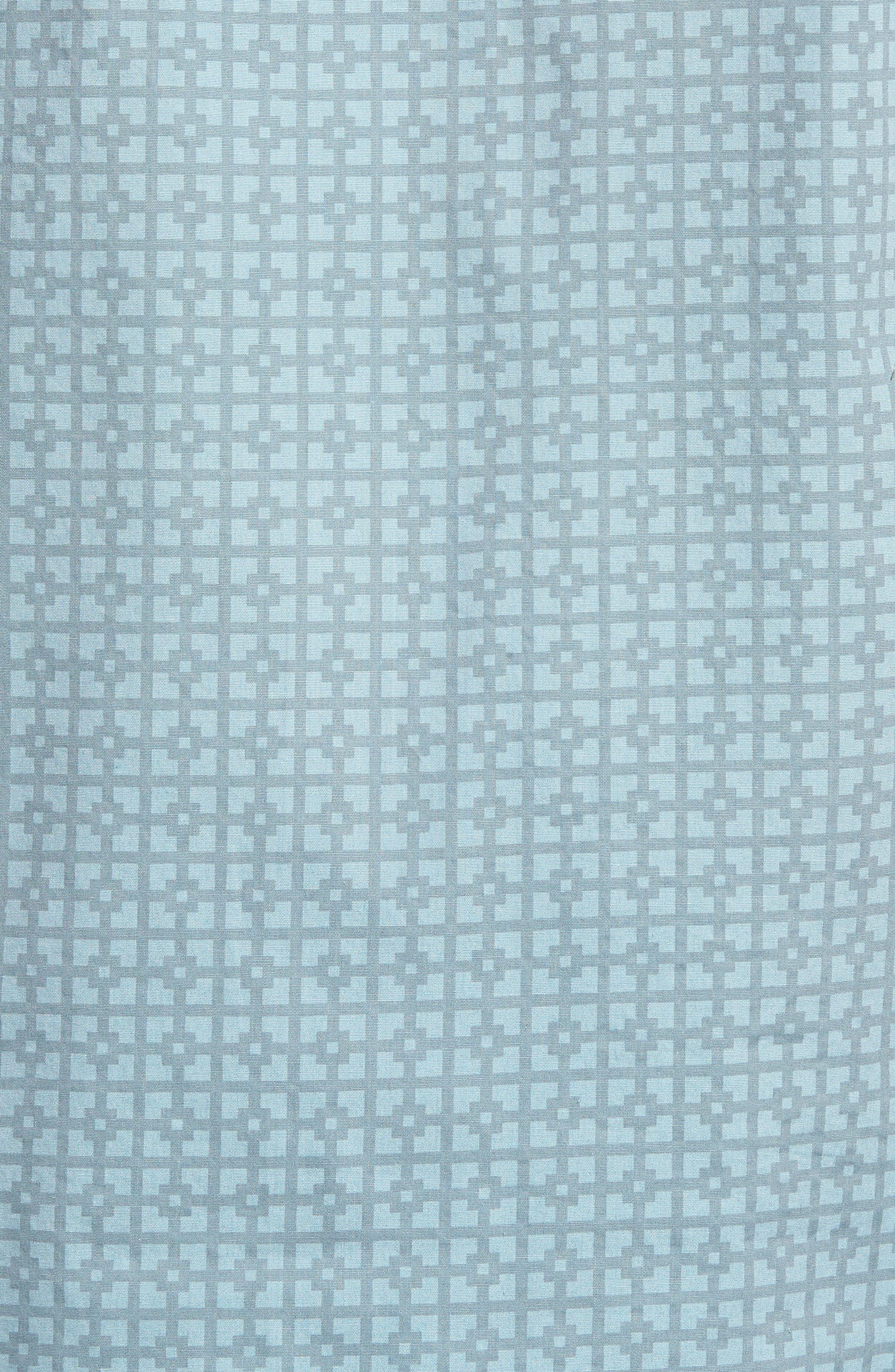 Porter Woven Shirt,                             Alternate thumbnail 29, color,