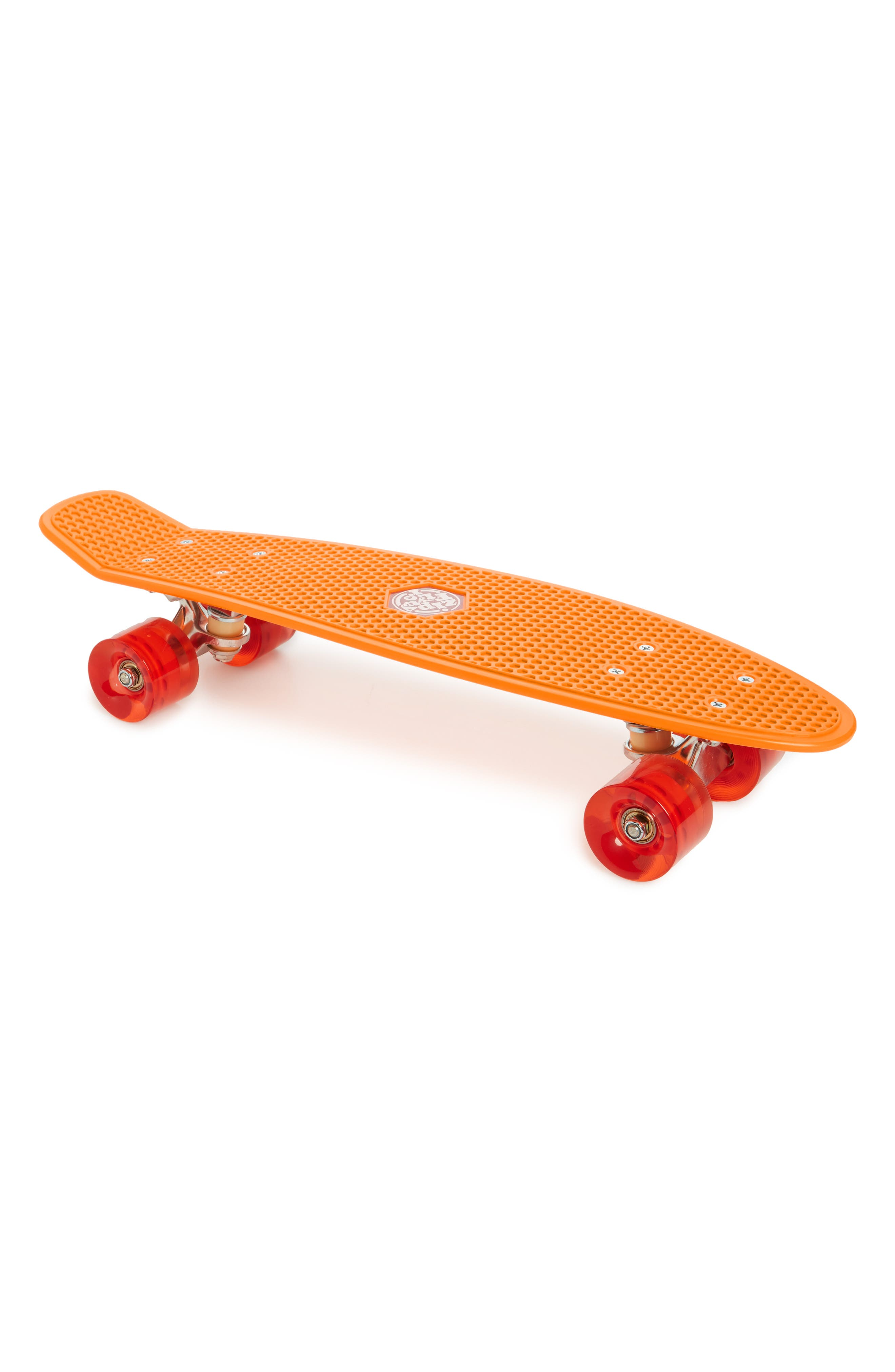 Skateboard,                             Main thumbnail 2, color,