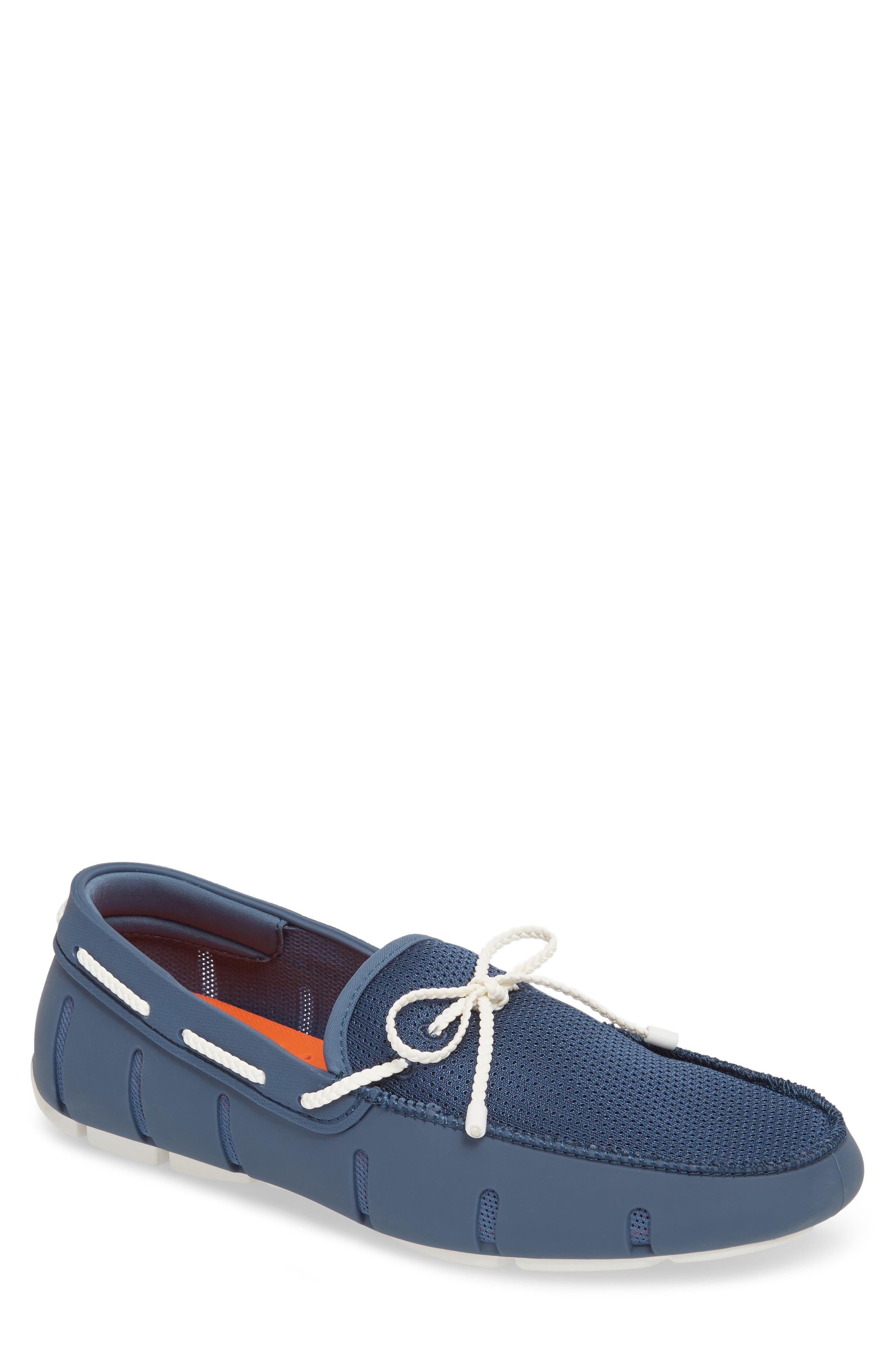 Lace Loafer,                             Main thumbnail 1, color,                             402