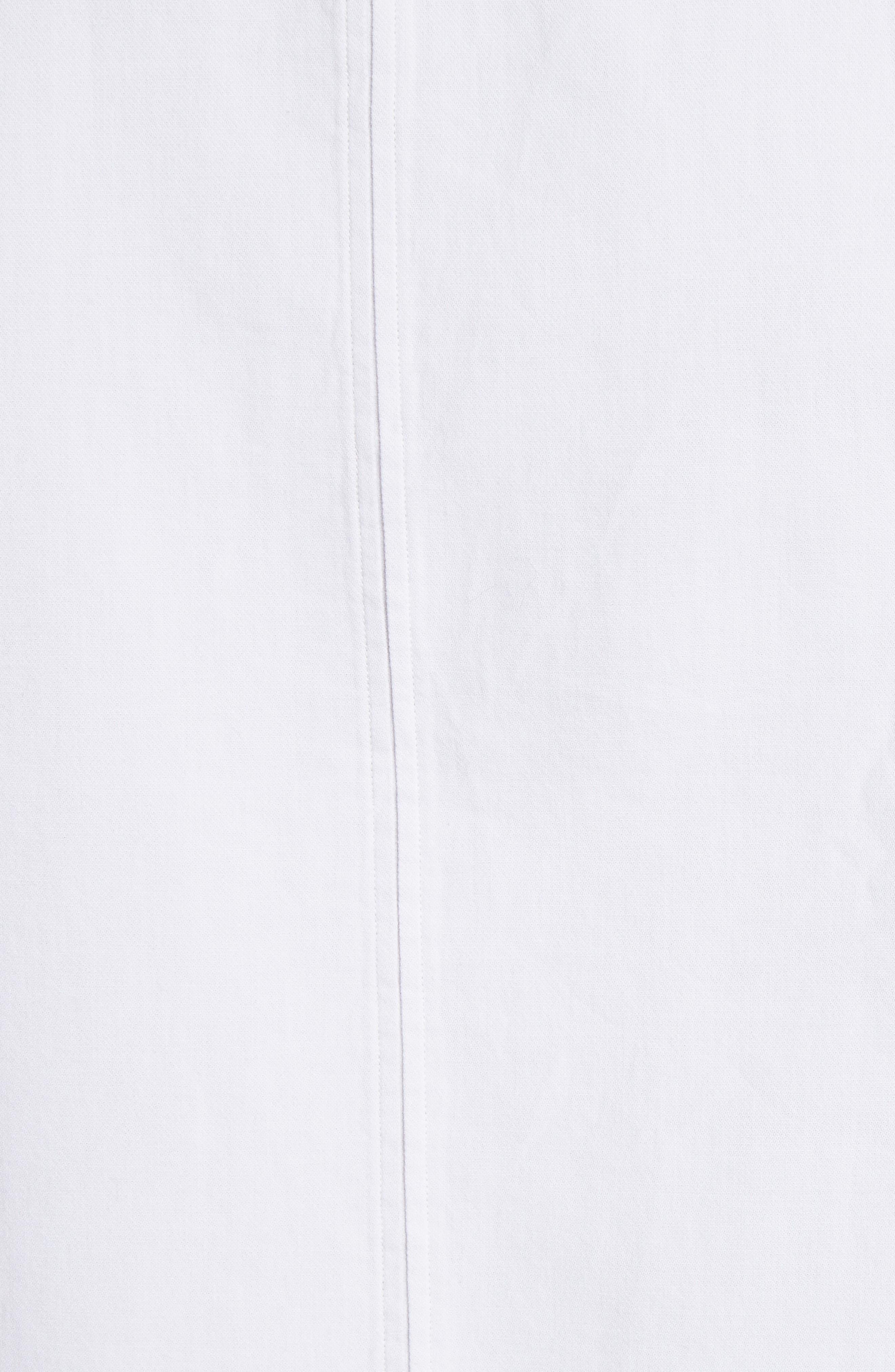RAG & BONE,                             Tomlin Fit 2 Shirt,                             Alternate thumbnail 2, color,                             179