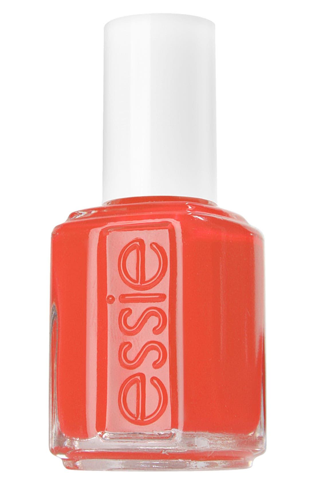 Nail Polish – Oranges,                             Main thumbnail 3, color,