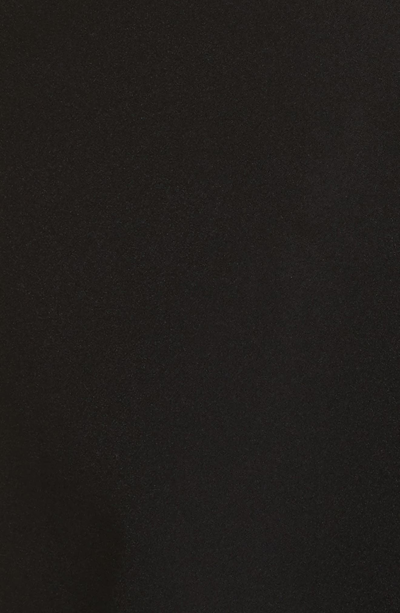 Perform Tech Perfect Sheath Dress,                             Alternate thumbnail 5, color,