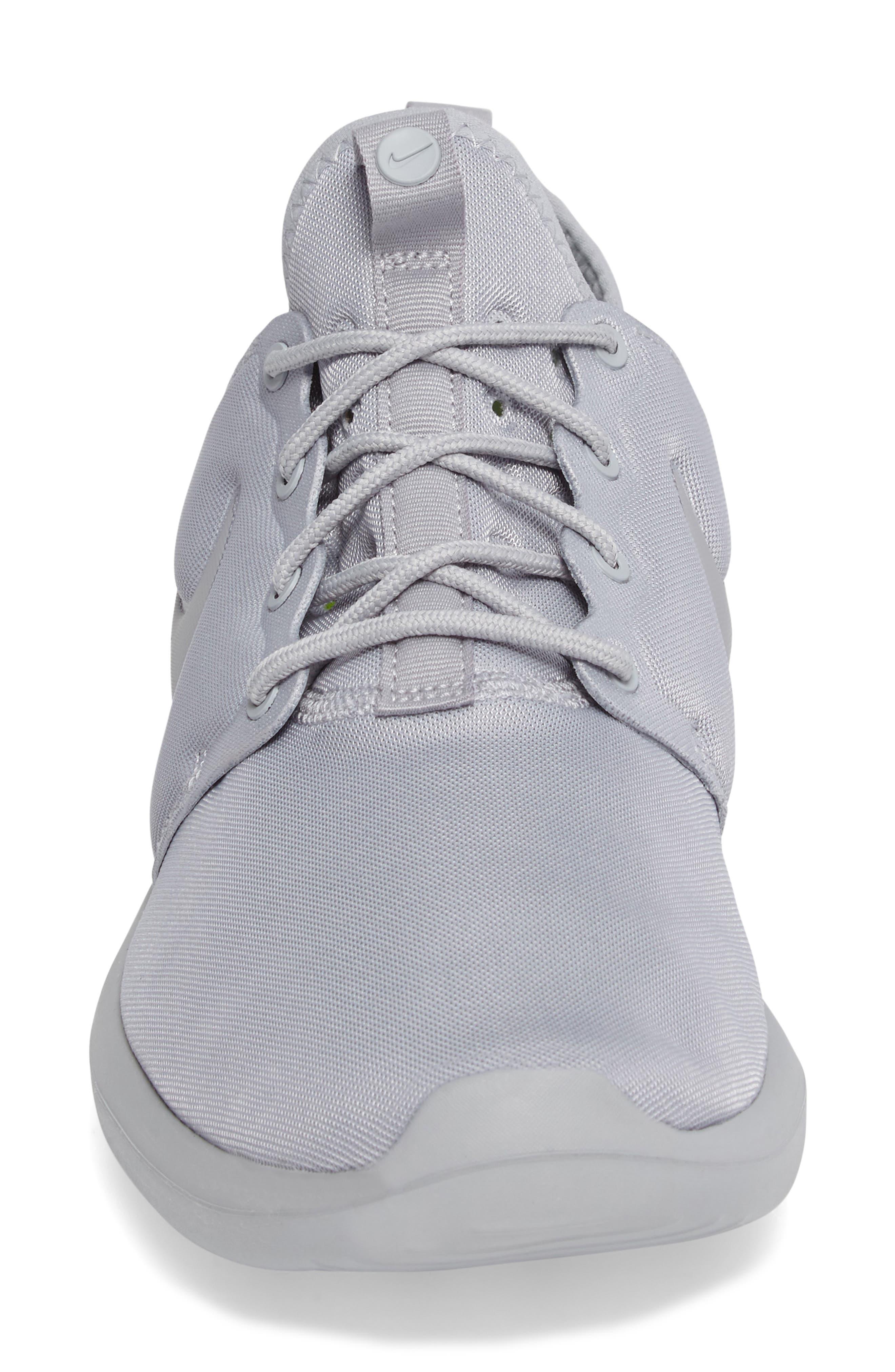 Roshe Two Sneaker,                             Alternate thumbnail 38, color,