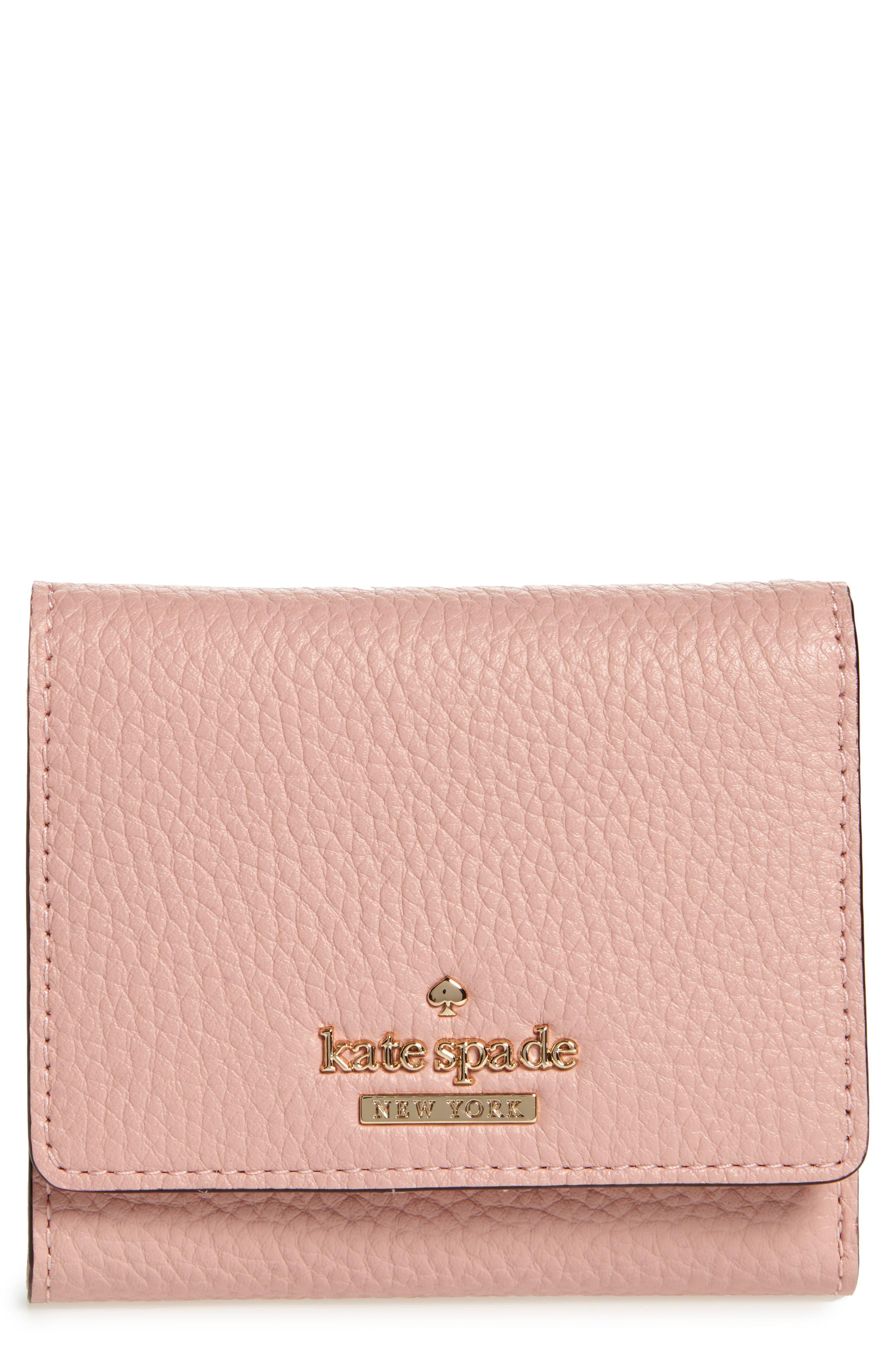 jackson street jada leather wallet,                             Main thumbnail 5, color,