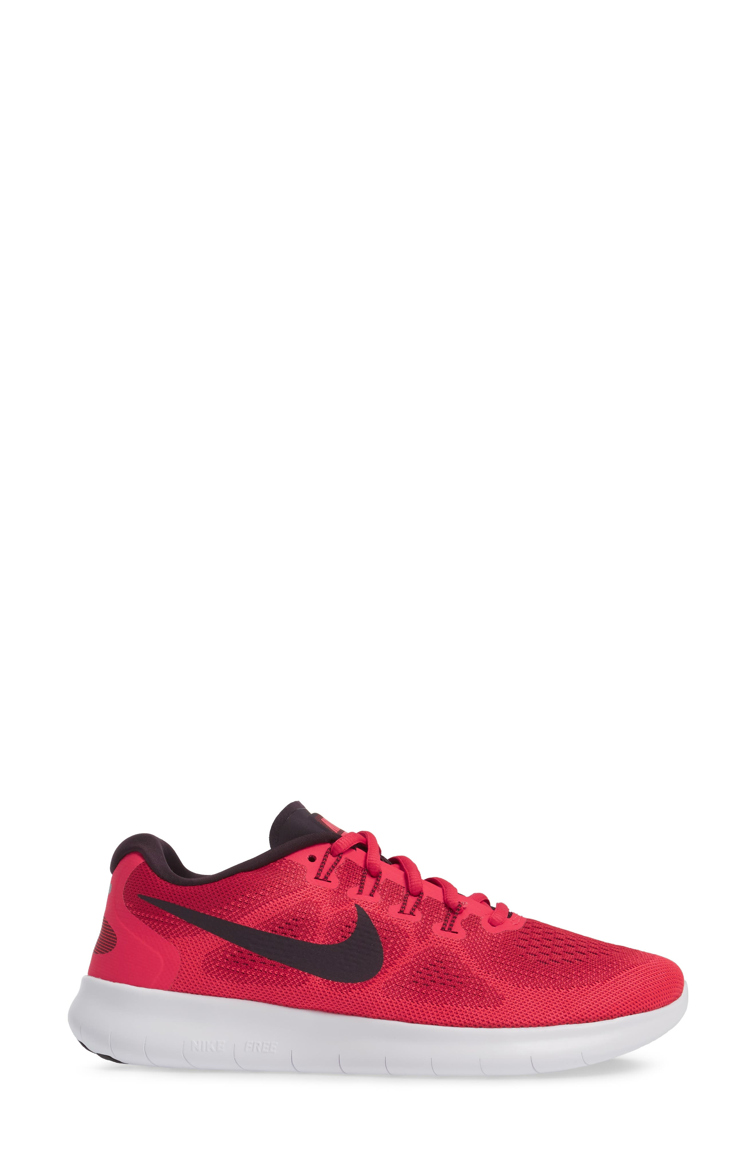 Free RN 2 Running Shoe,                             Alternate thumbnail 41, color,