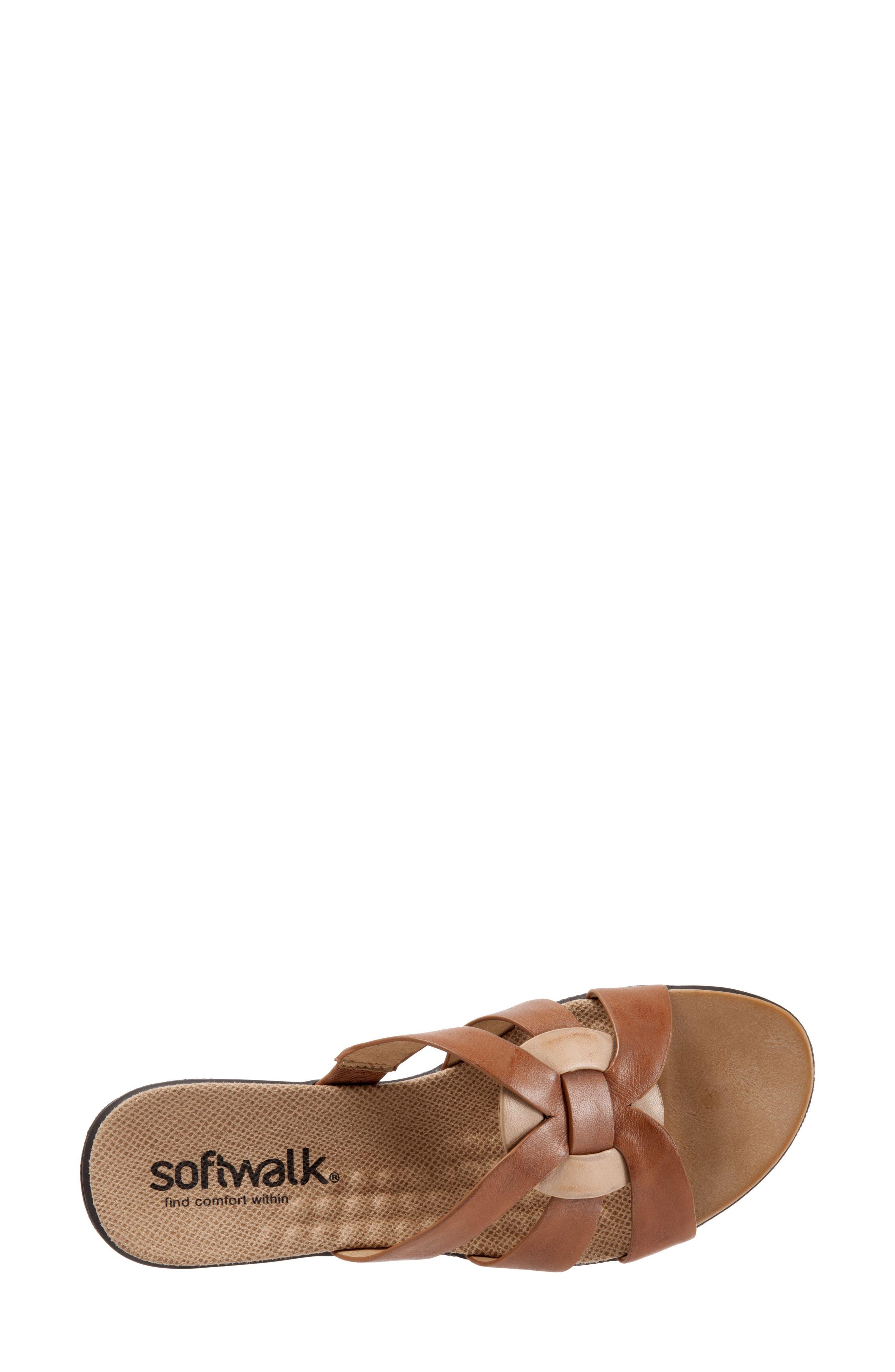 Thompson Slide Sandal,                             Alternate thumbnail 14, color,