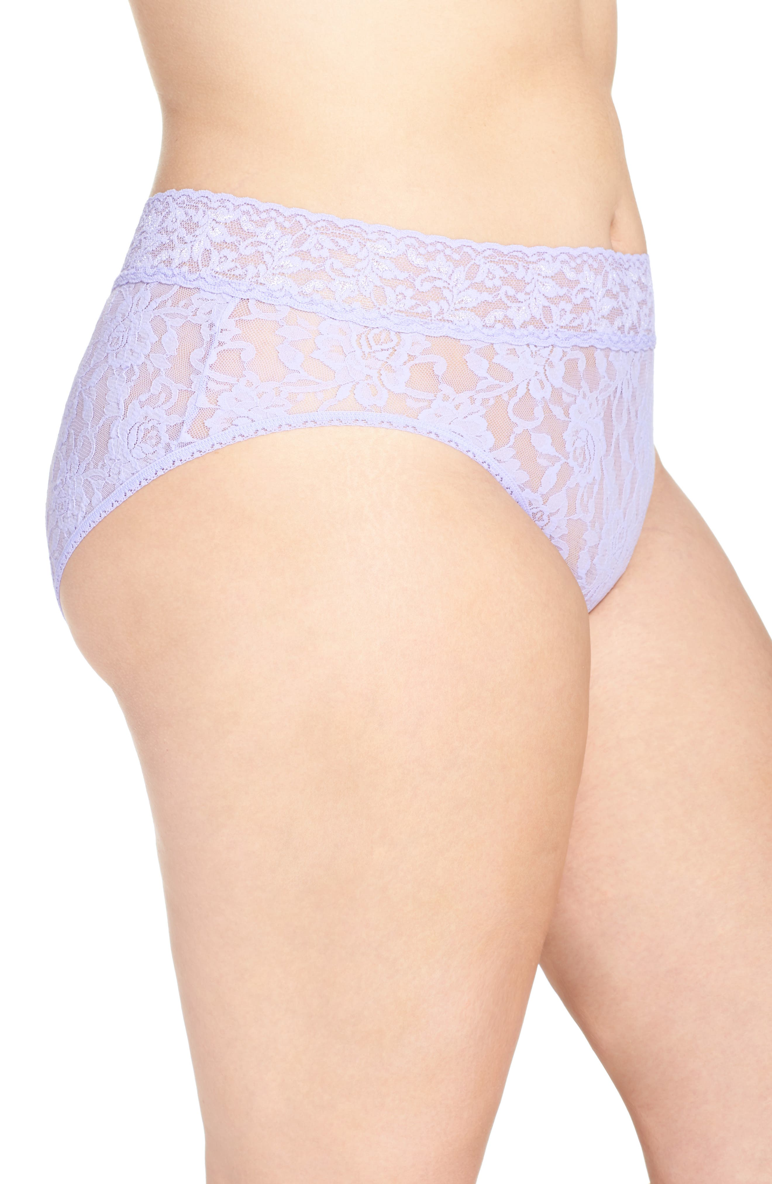 French Briefs,                             Alternate thumbnail 80, color,