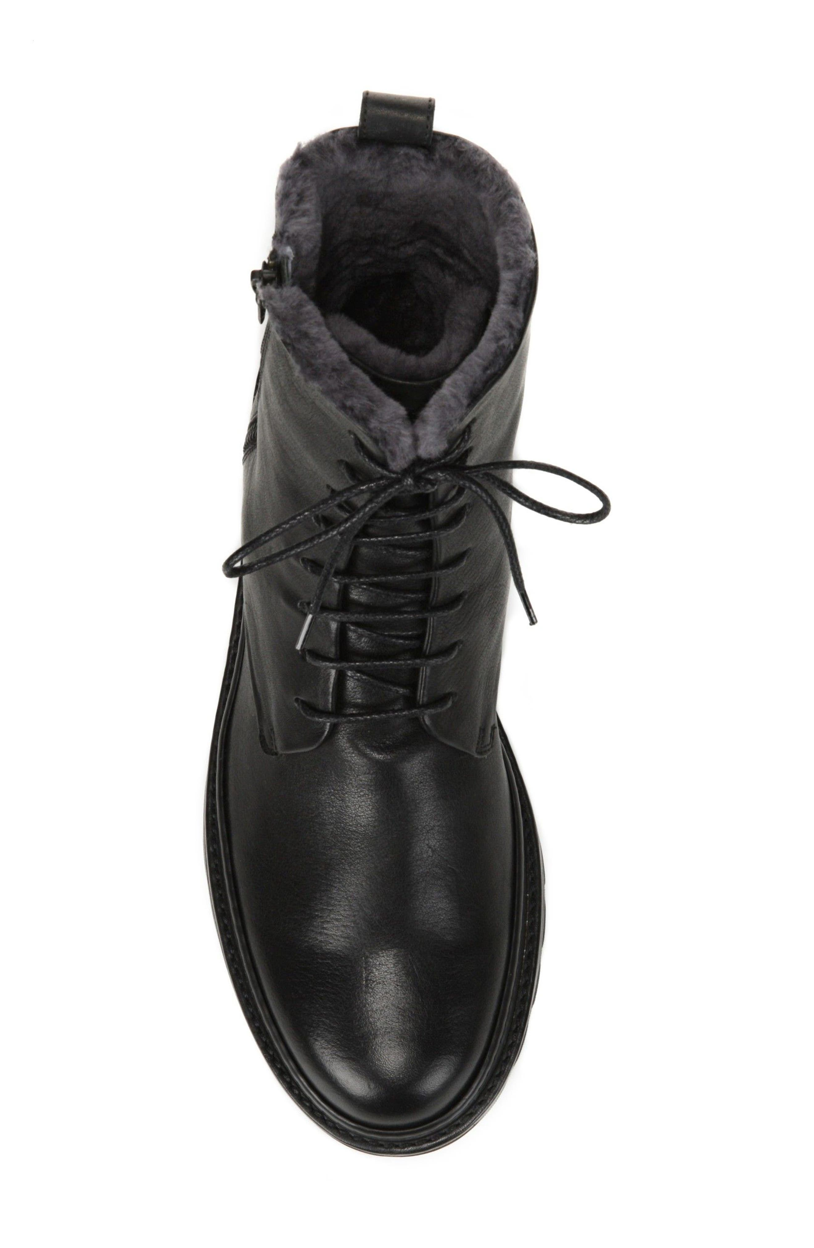 Edgar Plain Toe Boot,                             Alternate thumbnail 14, color,