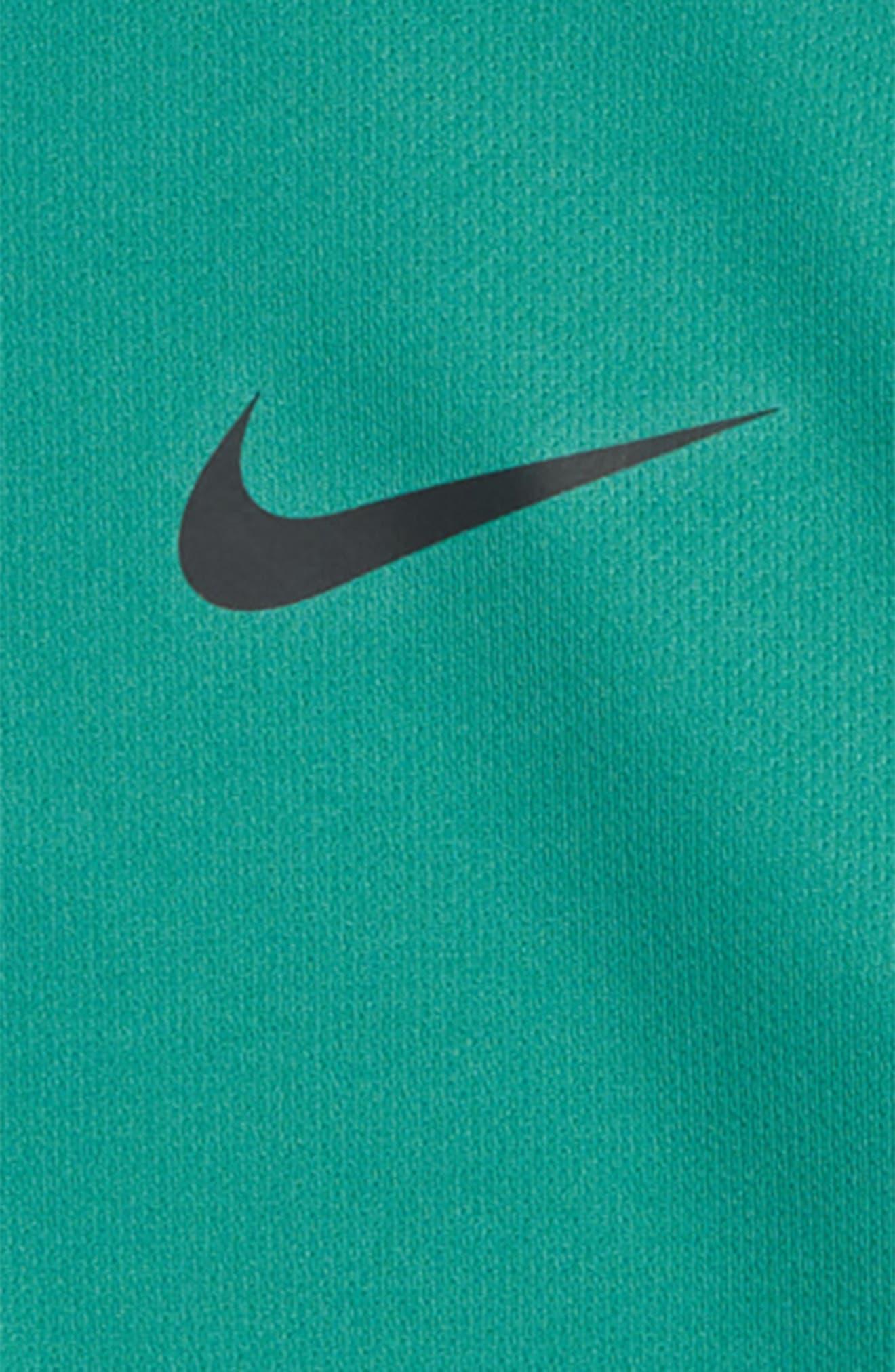 Dry Polo Shirt,                             Alternate thumbnail 2, color,                             368